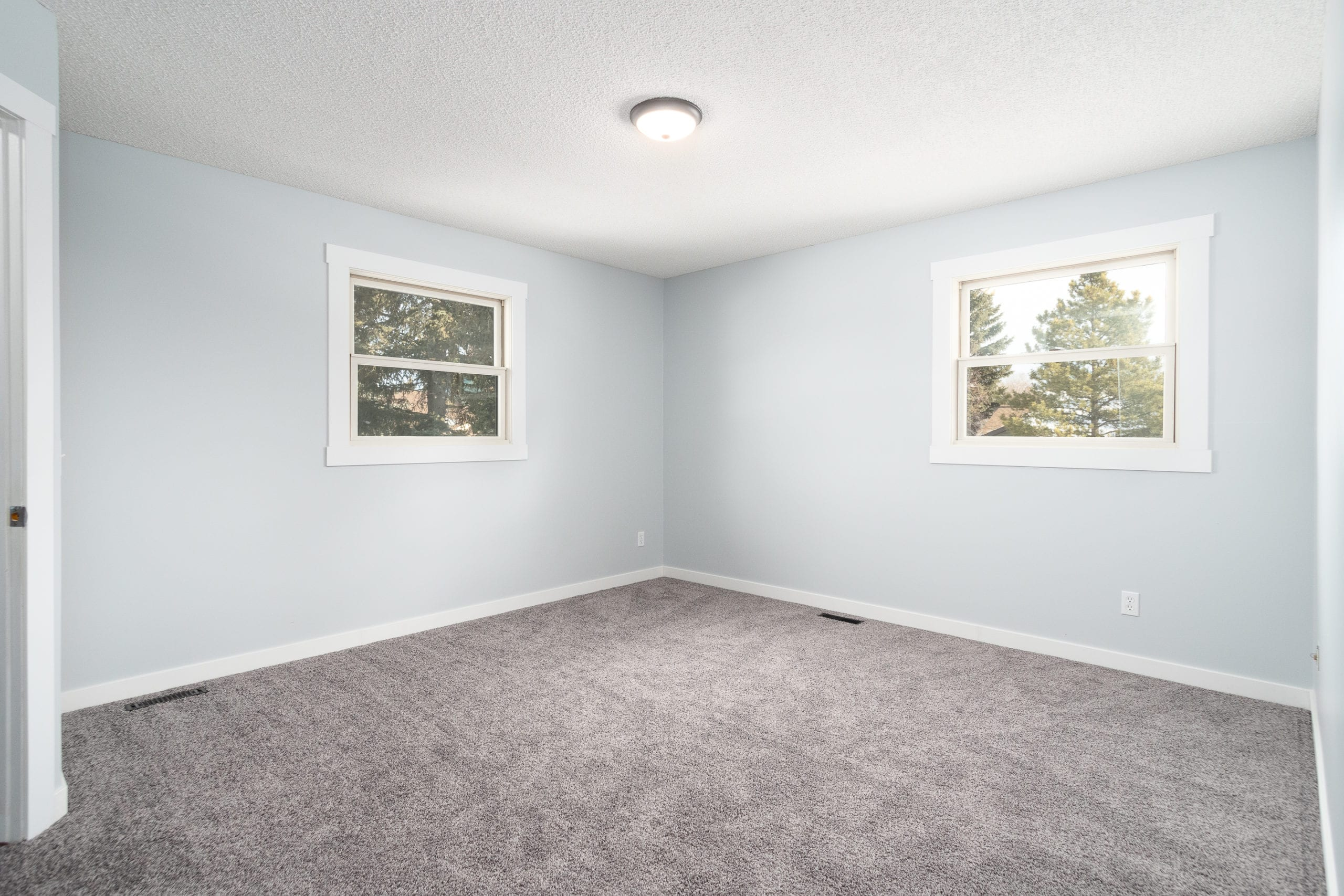 Hello Gorgeous - 4 Mountain Circle Airdrie AB - Tara Molina Real Estate (28 of 50)