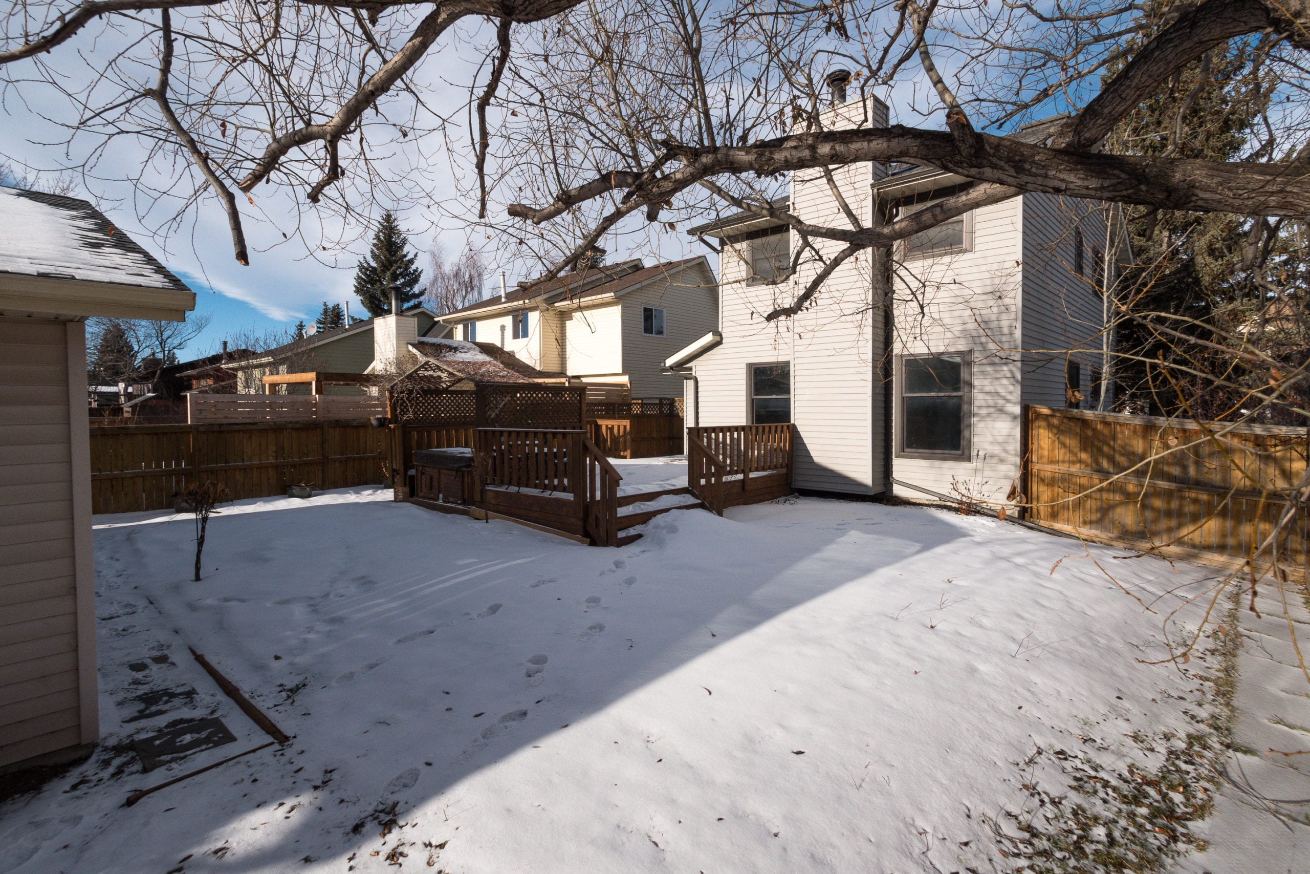 Hello Gorgeous - 4 Mountain Circle Airdrie AB - Tara Molina Real Estate (41 of 50)
