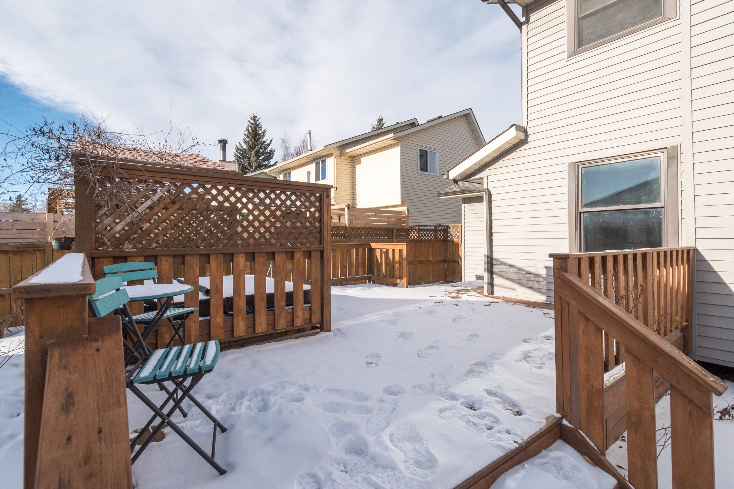 Hello Gorgeous - 4 Mountain Circle Airdrie AB - Tara Molina Real Estate (50 of 50)