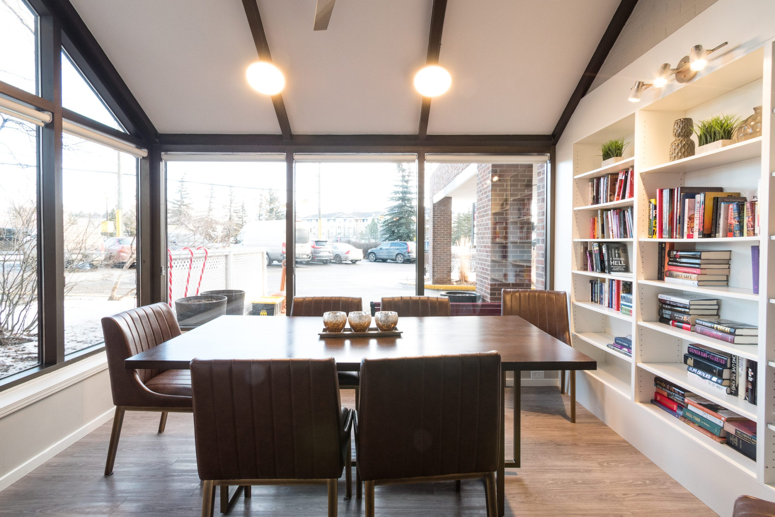 Hello Gorgeous - #705-145 point drive NW, Calgary AB - Tara Molina Real Estate (26 of 45)