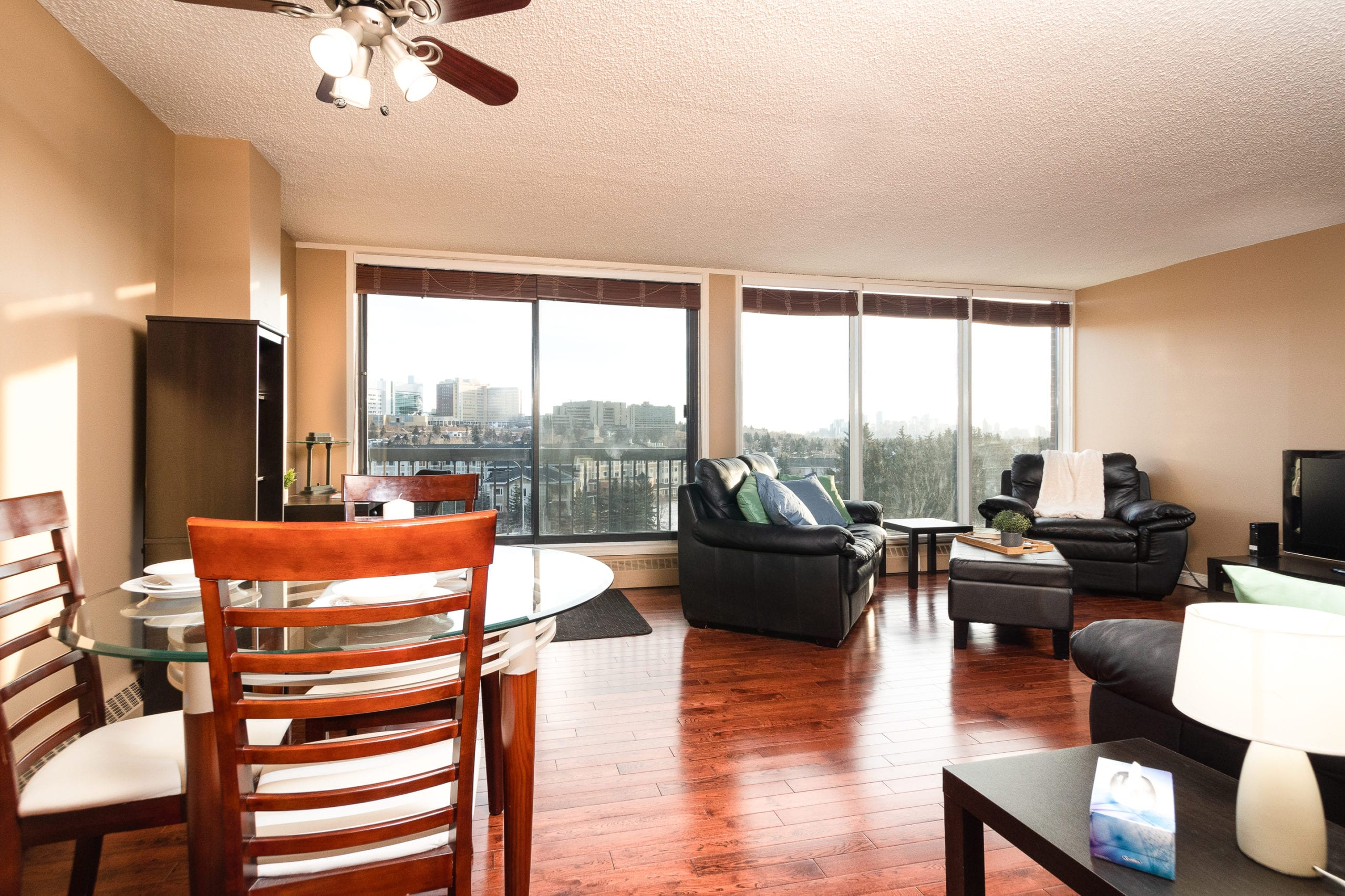 Hello Gorgeous - #705-145 point drive NW, Calgary AB - Tara Molina Real Estate (3 of 45)