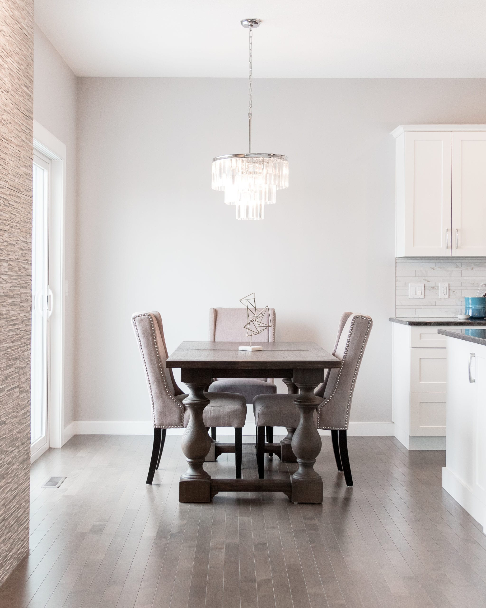 Hello Gorgeous - 1306 Kings Heights Way SE, Airdrie AB. - Tara Molina Real Estate (11 of 53)