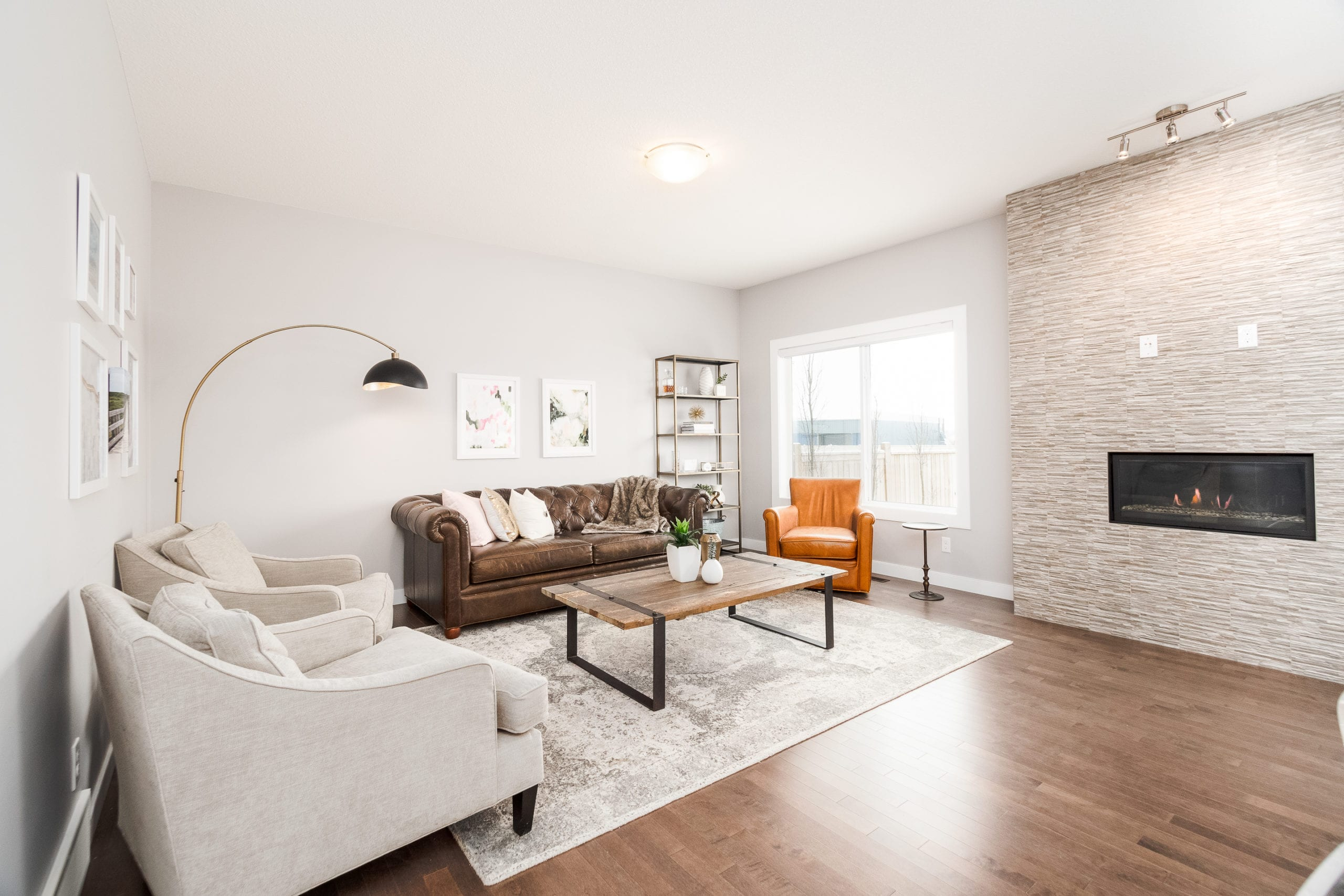Hello Gorgeous - 1306 Kings Heights Way SE, Airdrie AB. - Tara Molina Real Estate (15 of 53)