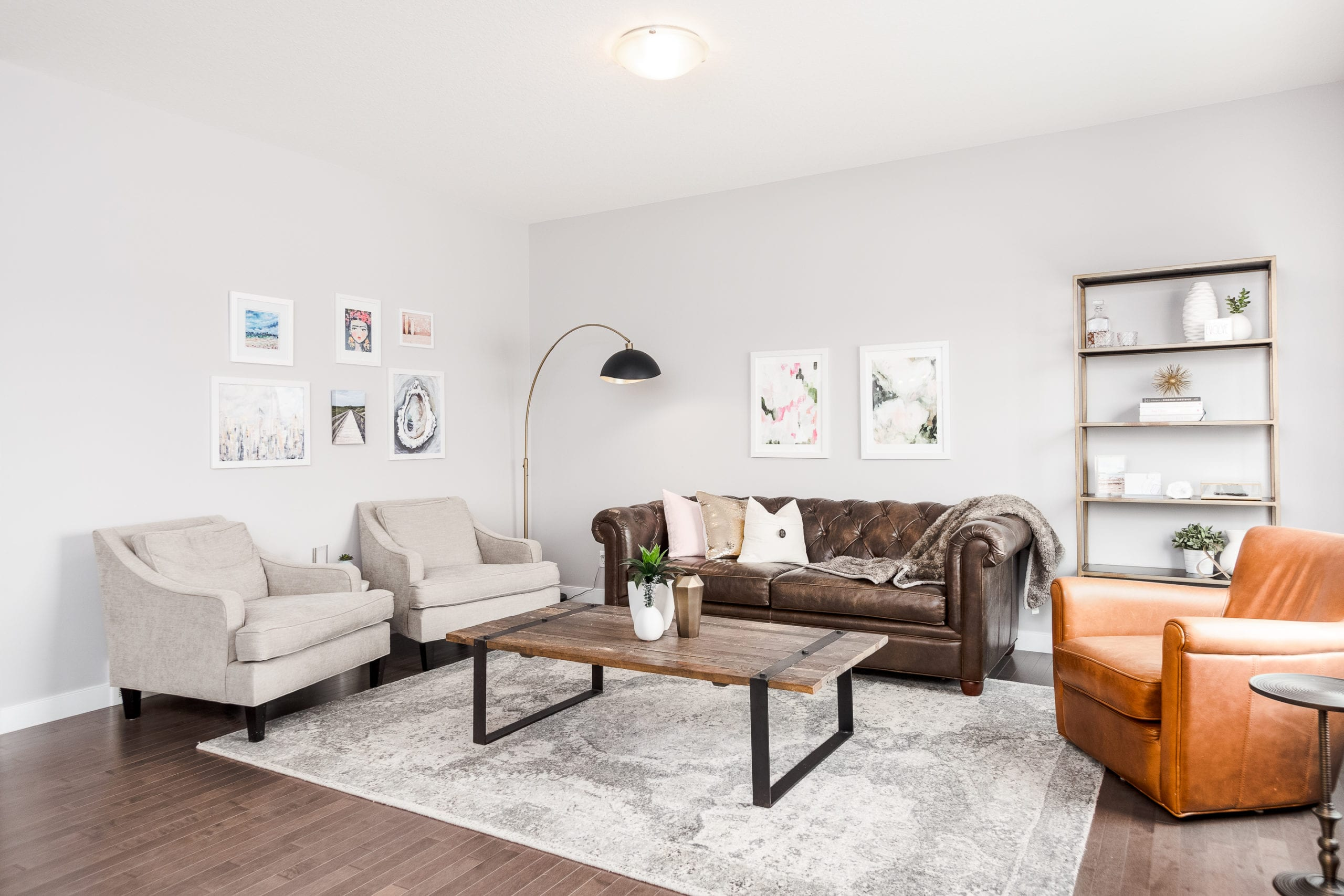 Hello Gorgeous - 1306 Kings Heights Way SE, Airdrie AB. - Tara Molina Real Estate (16 of 53)