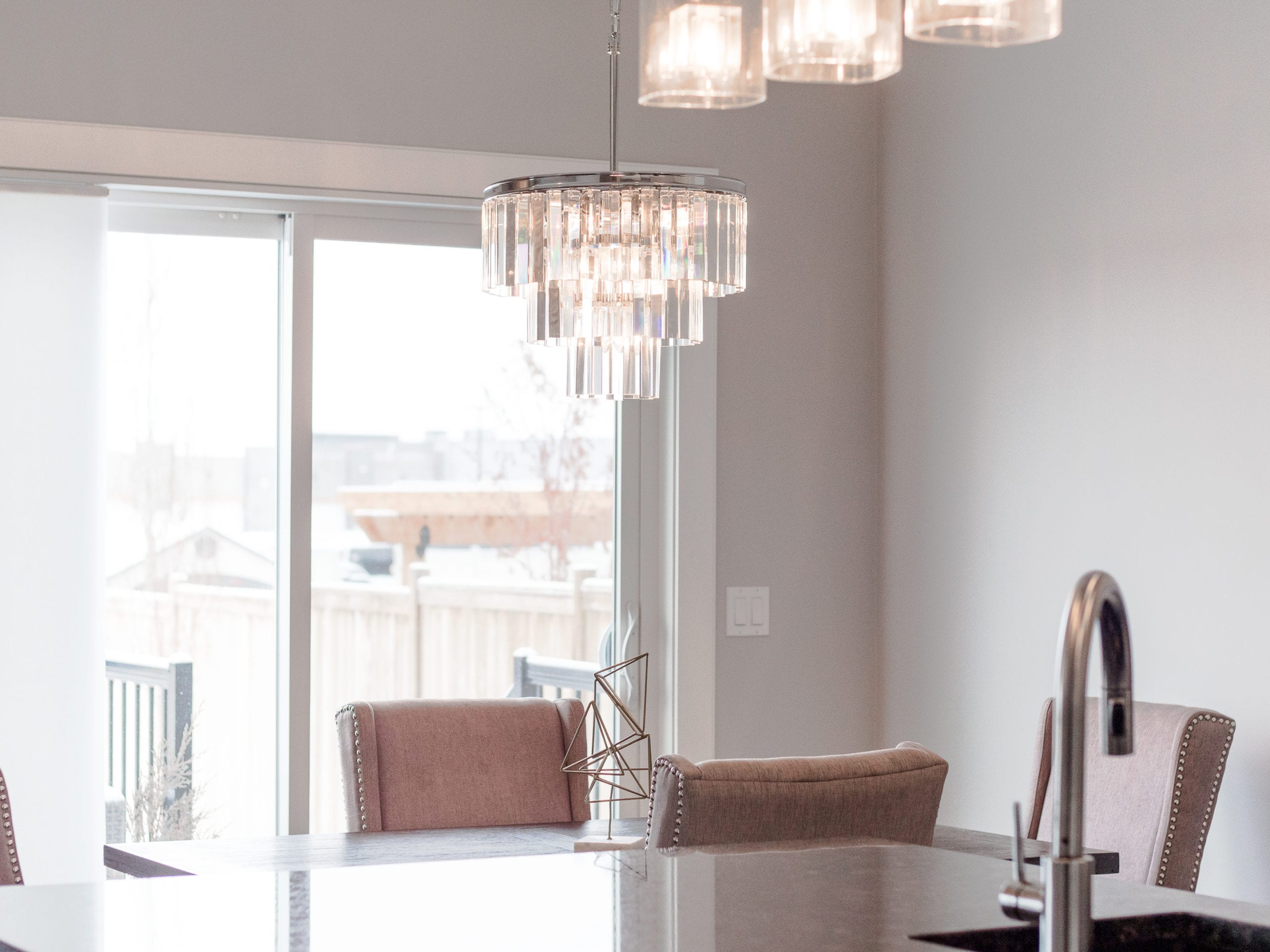 Hello Gorgeous - 1306 Kings Heights Way SE, Airdrie AB. - Tara Molina Real Estate (22 of 53)