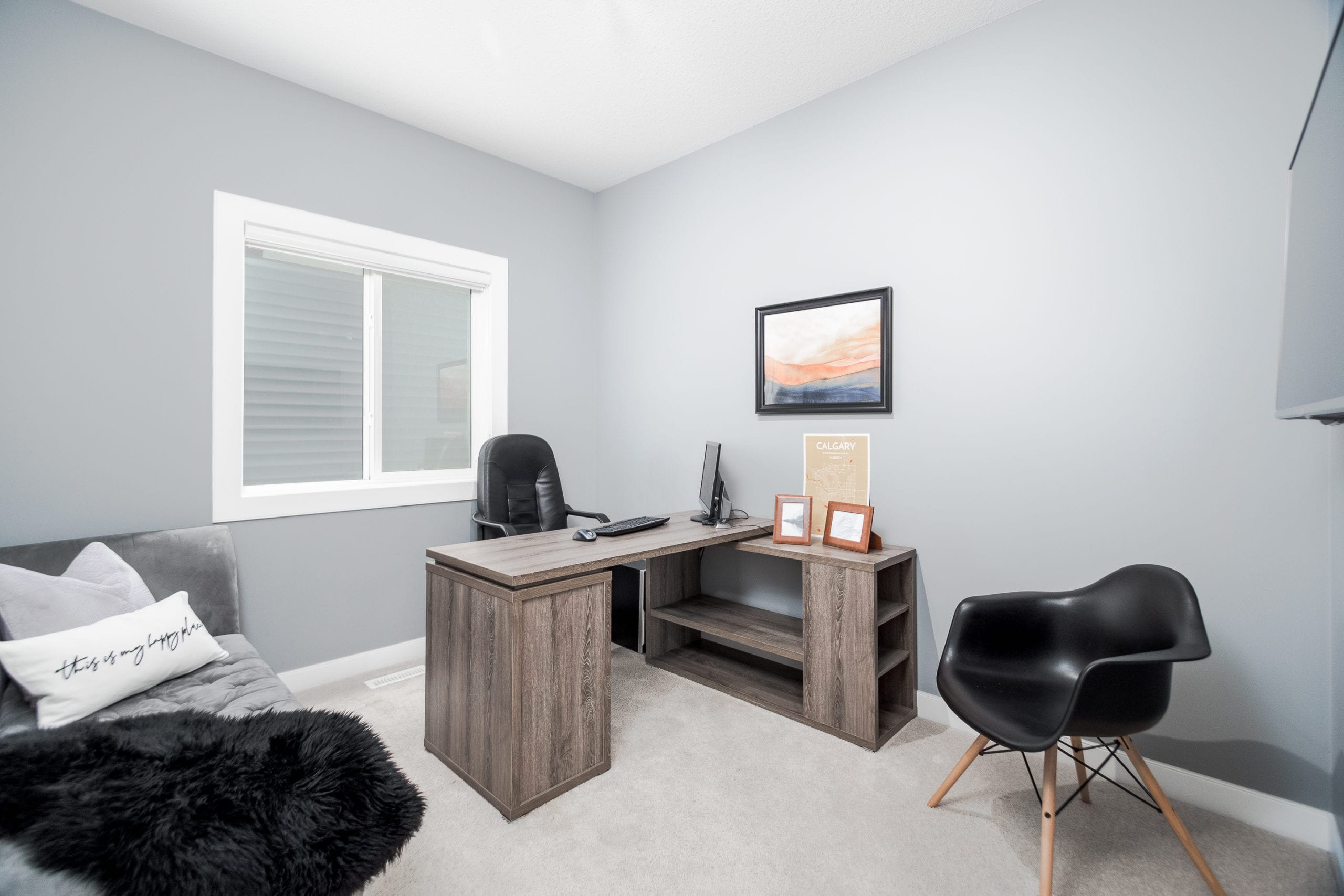 Hello Gorgeous - 1306 Kings Heights Way SE, Airdrie AB. - Tara Molina Real Estate (26 of 53)