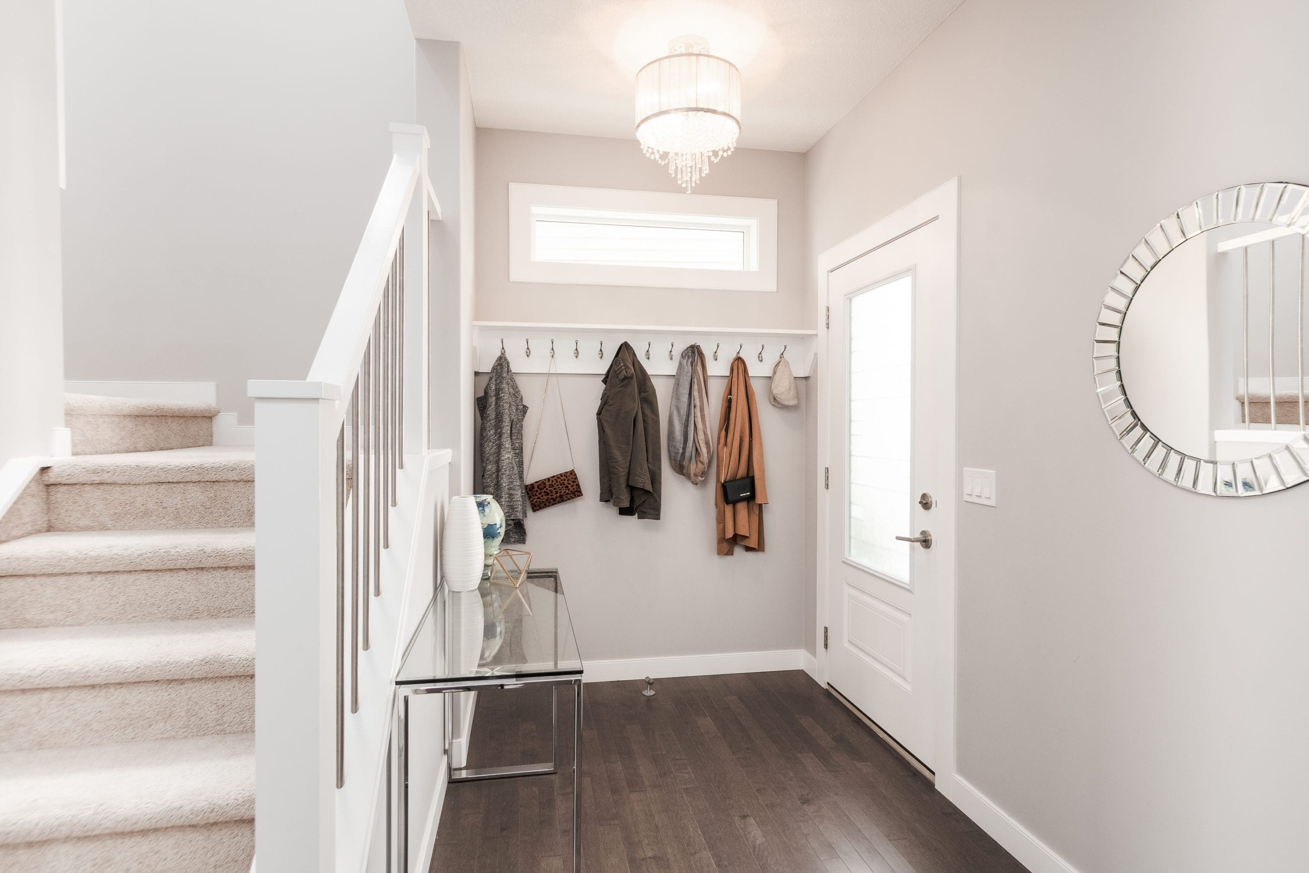 Hello Gorgeous - 1306 Kings Heights Way SE, Airdrie AB. - Tara Molina Real Estate (3 of 53)