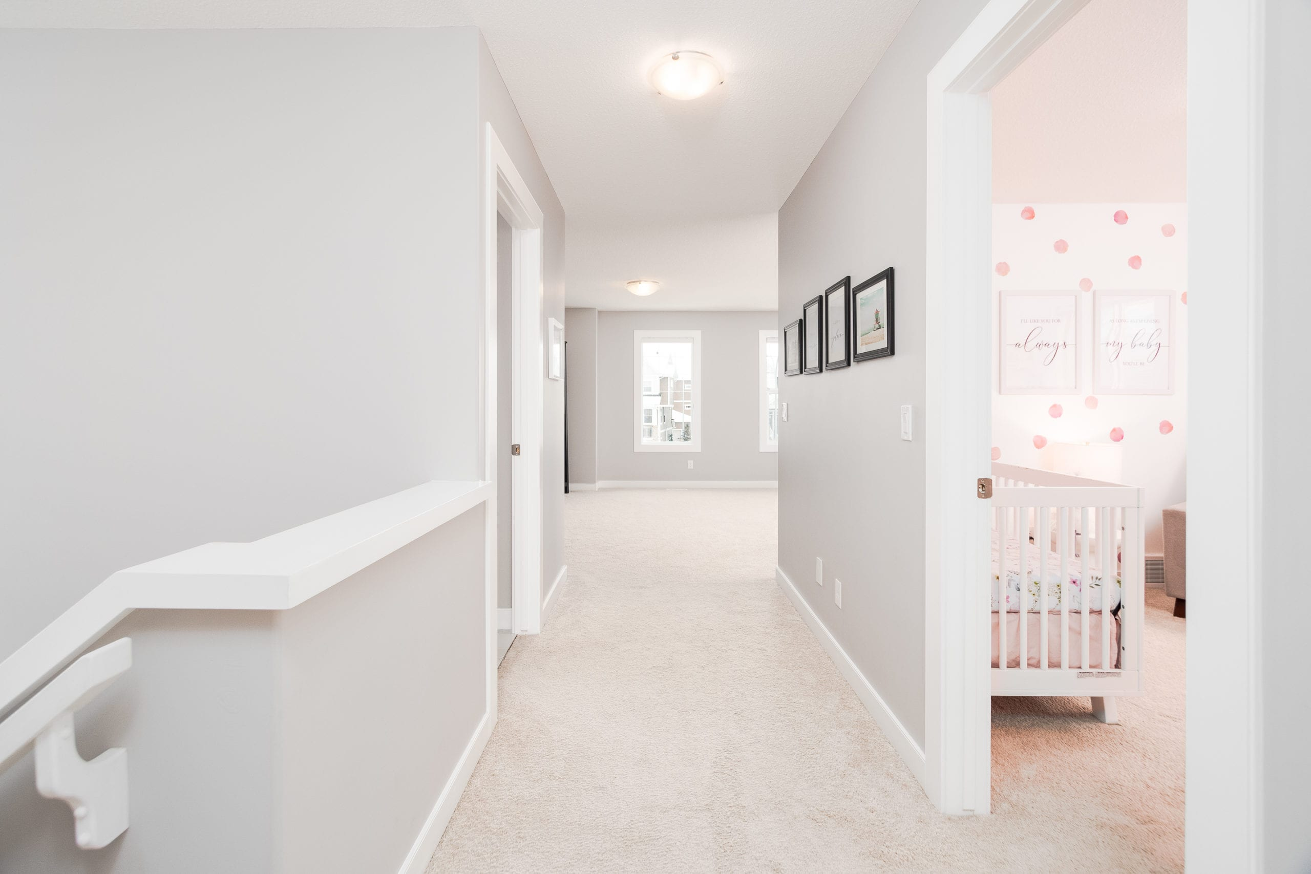 Hello Gorgeous - 1306 Kings Heights Way SE, Airdrie AB. - Tara Molina Real Estate (38 of 53)