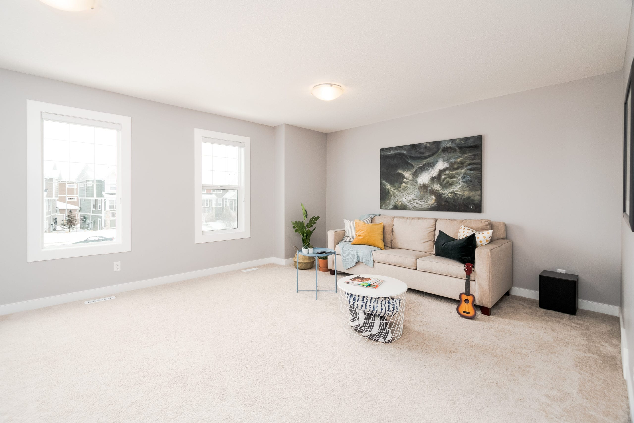 Hello Gorgeous - 1306 Kings Heights Way SE, Airdrie AB. - Tara Molina Real Estate (41 of 53)