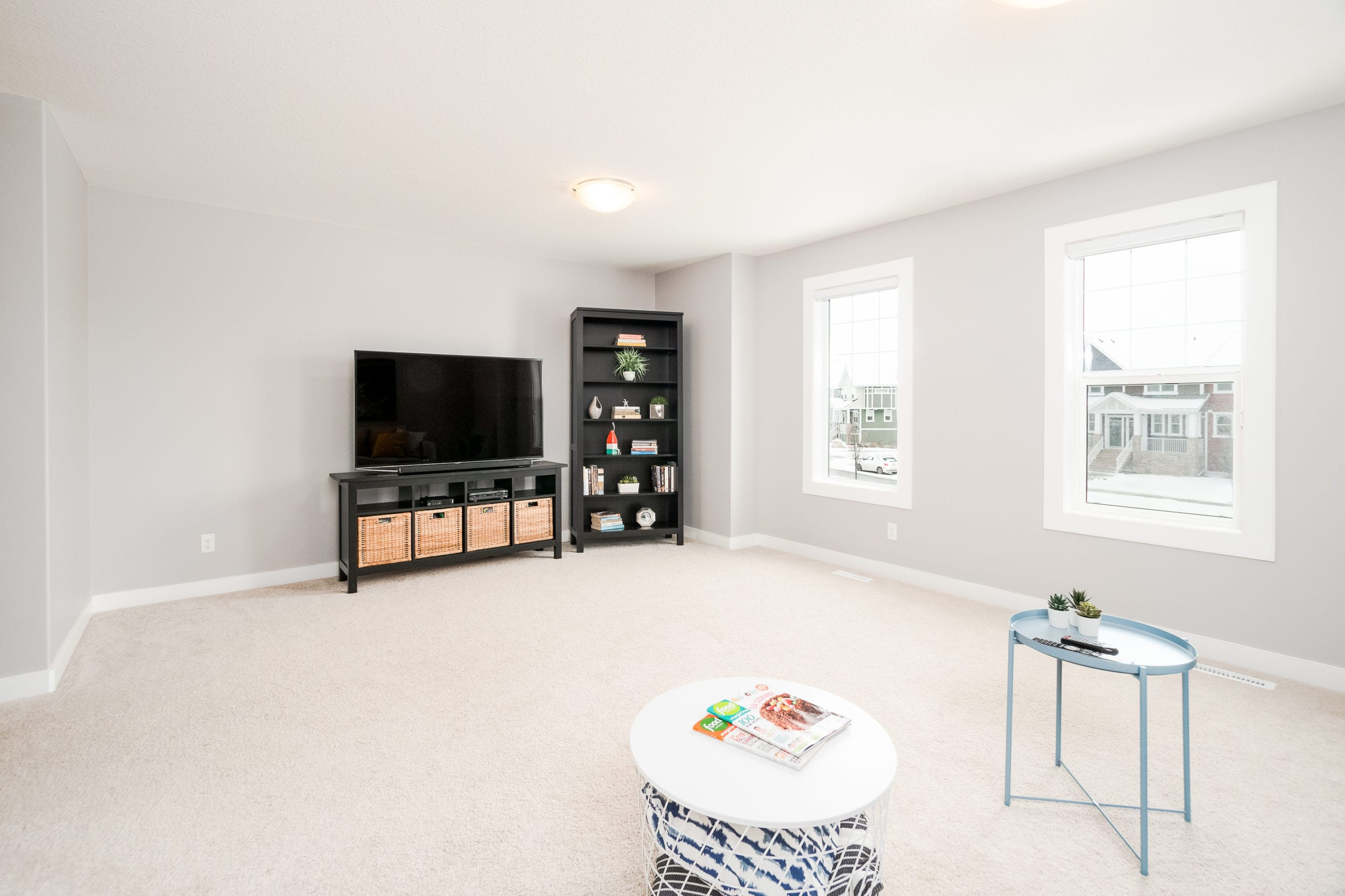 Hello Gorgeous - 1306 Kings Heights Way SE, Airdrie AB. - Tara Molina Real Estate (42 of 53)