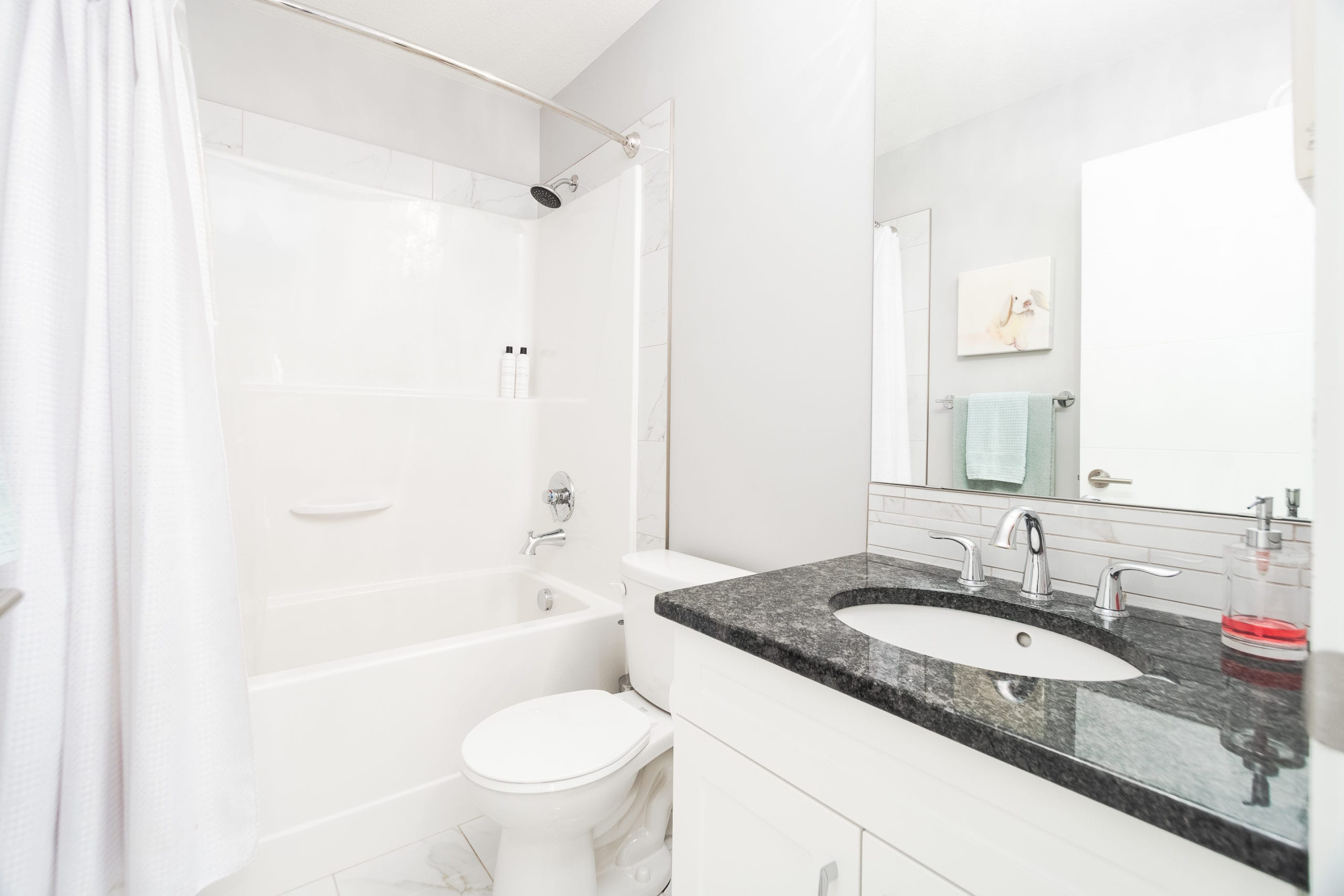 Hello Gorgeous - 1306 Kings Heights Way SE, Airdrie AB. - Tara Molina Real Estate (44 of 53)