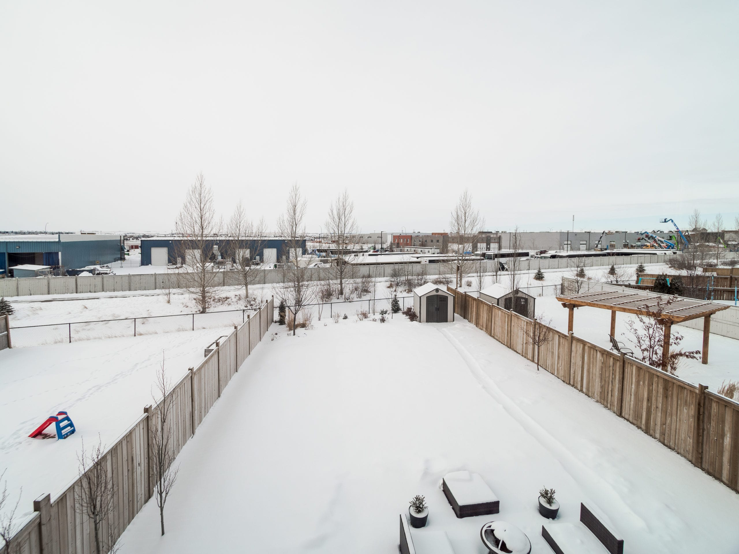 Hello Gorgeous - 1306 Kings Heights Way SE, Airdrie AB. - Tara Molina Real Estate (51 of 53)