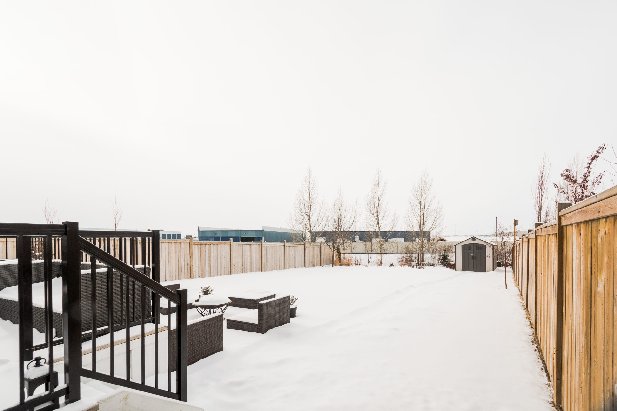 Hello Gorgeous - 1306 Kings Heights Way SE, Airdrie AB. - Tara Molina Real Estate (52 of 53)