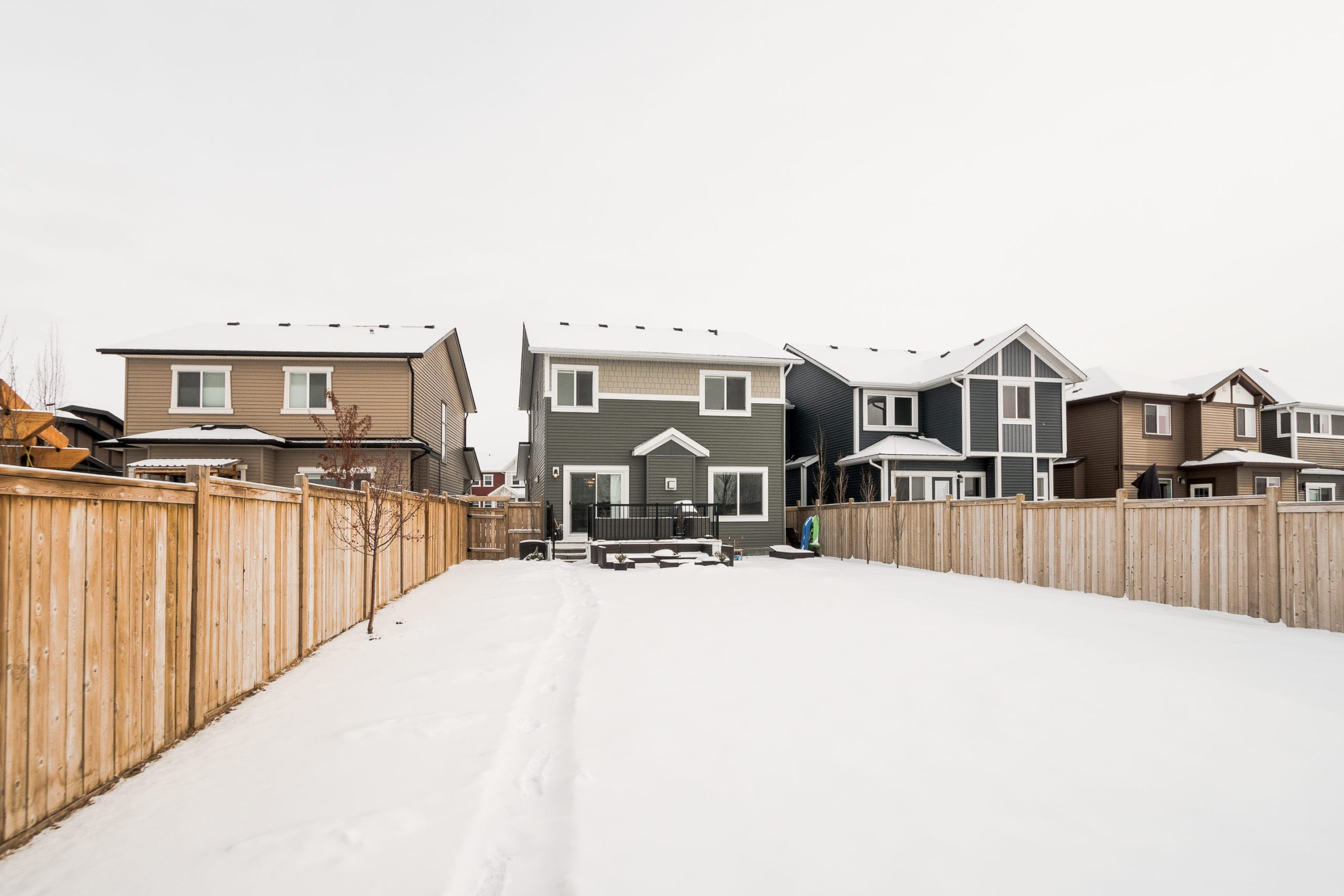 Hello Gorgeous - 1306 Kings Heights Way SE, Airdrie AB. - Tara Molina Real Estate (53 of 53)