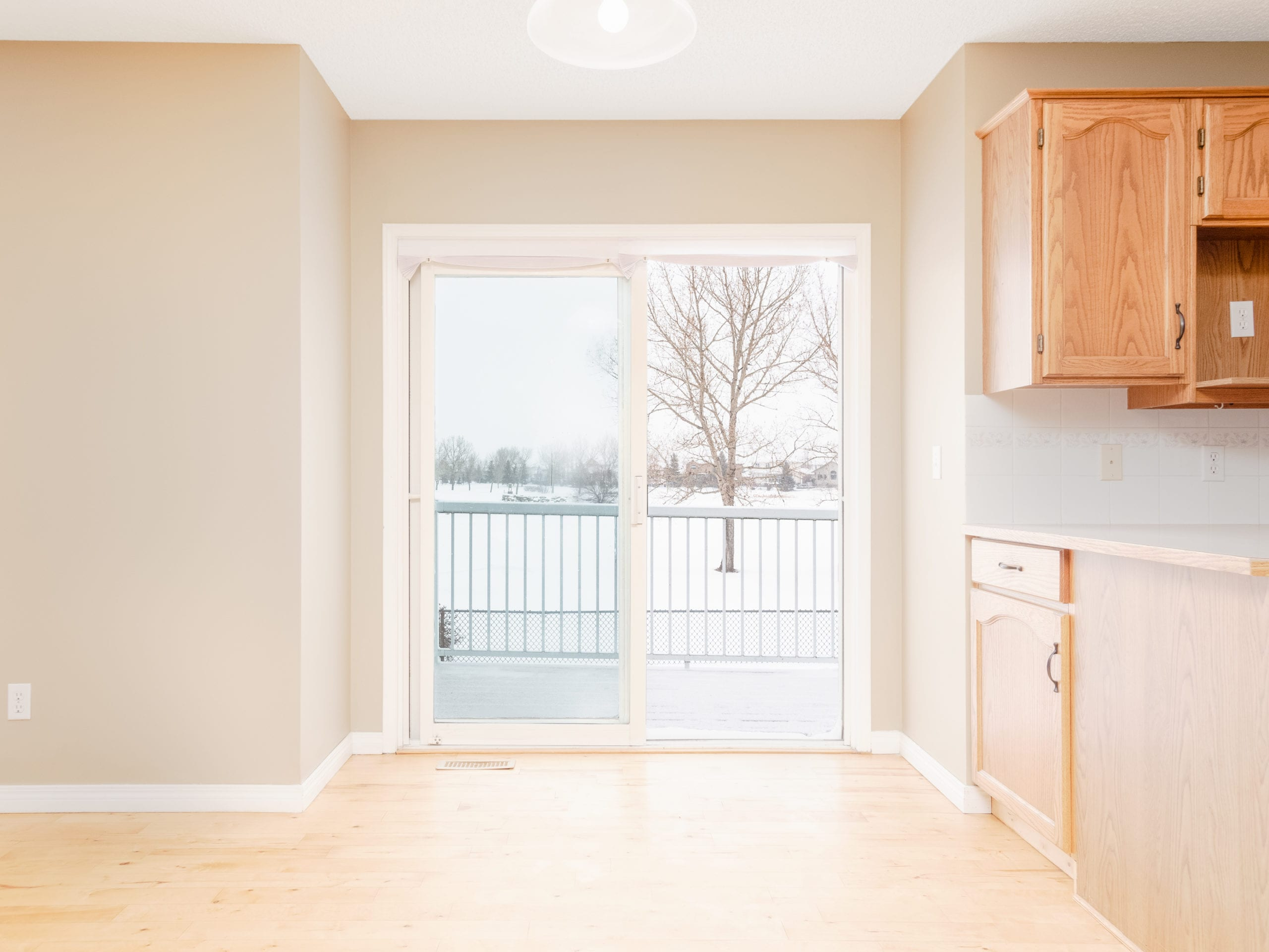 Hello Gorgeous - 143 Woodside Road NW, Airdrie AB. - Tara Molina Real Estate (12 of 54)
