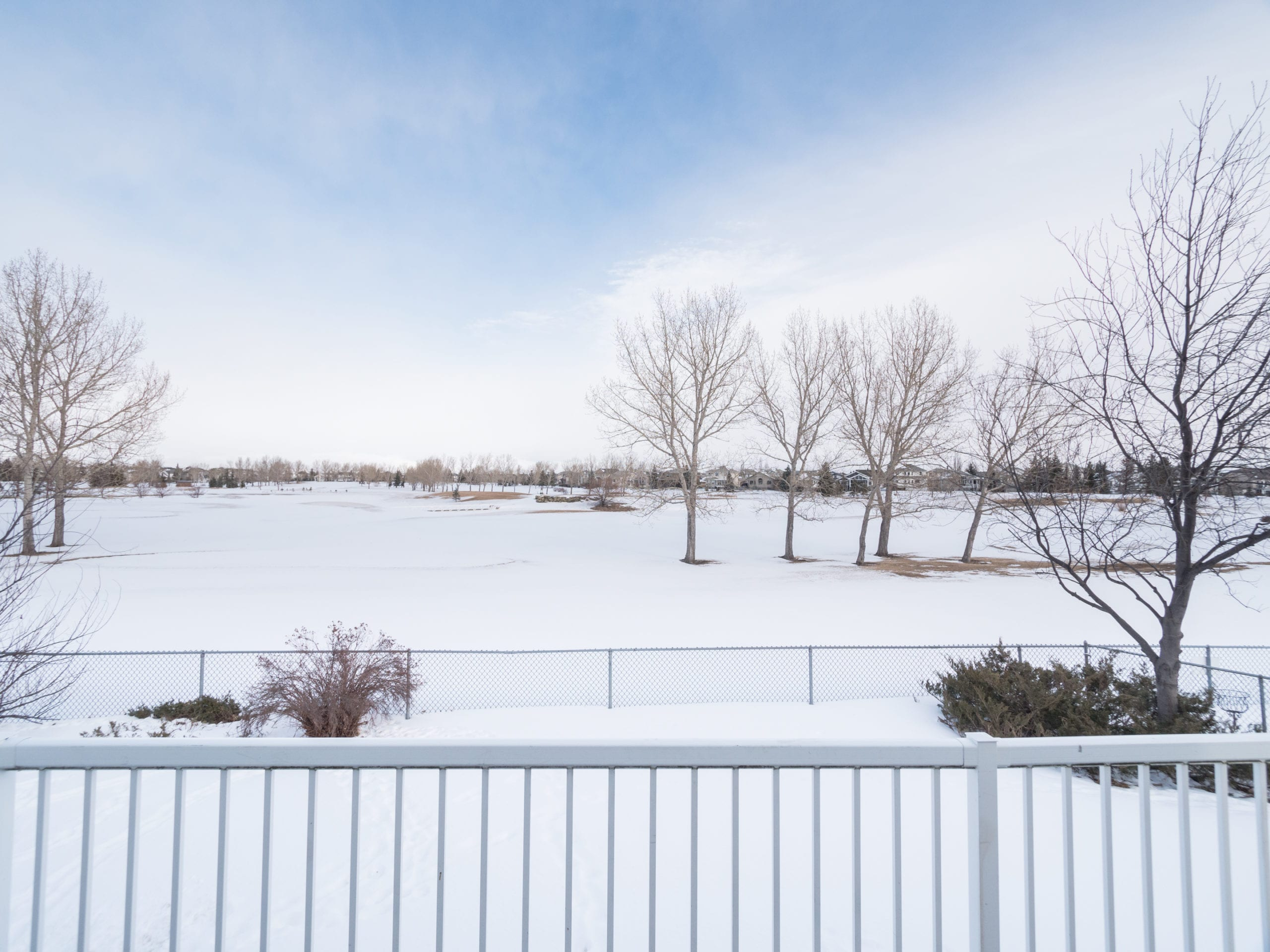 Hello Gorgeous - 143 Woodside Road NW, Airdrie AB. - Tara Molina Real Estate (13 of 54)