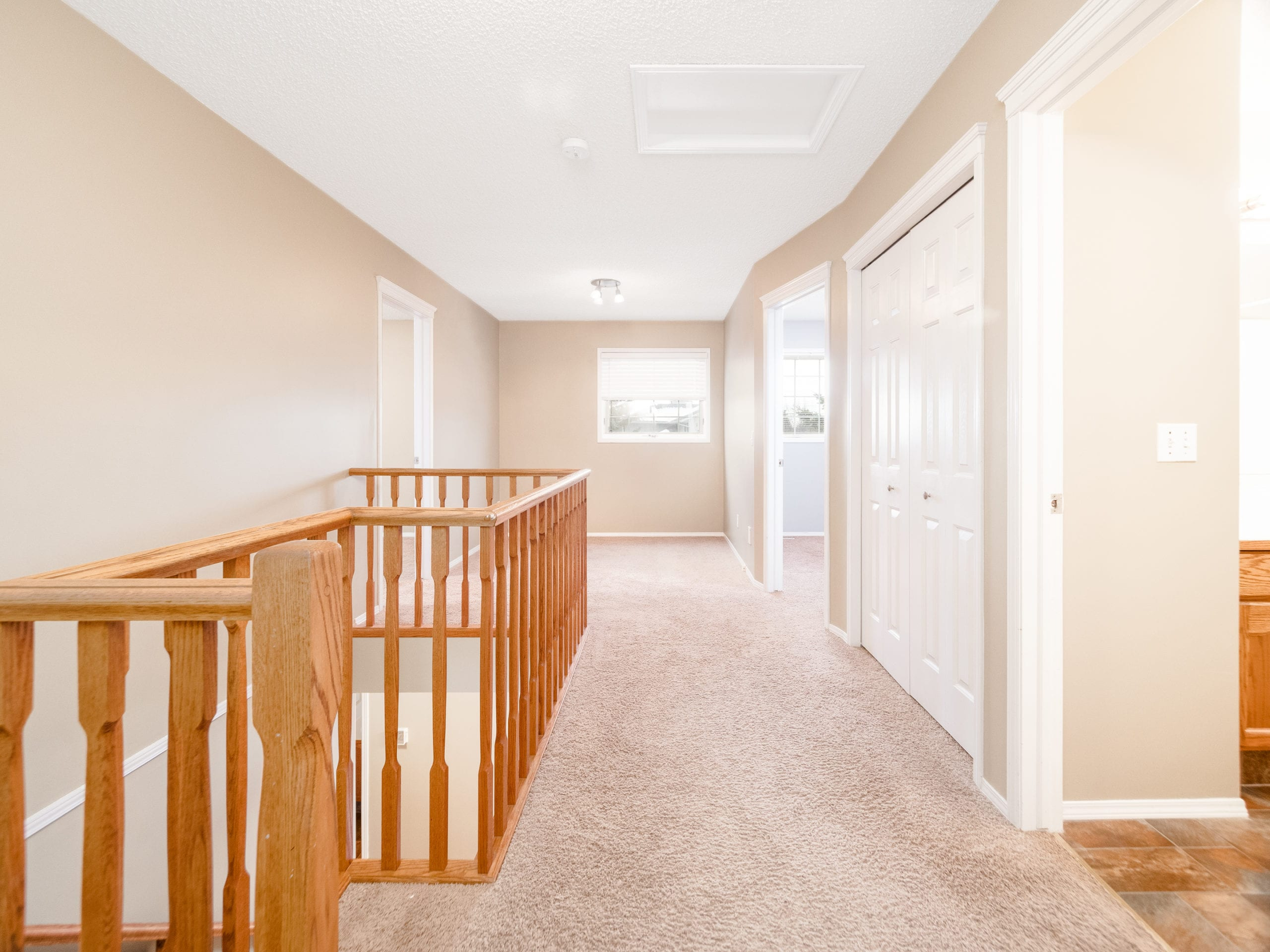 Hello Gorgeous - 143 Woodside Road NW, Airdrie AB. - Tara Molina Real Estate (23 of 54)