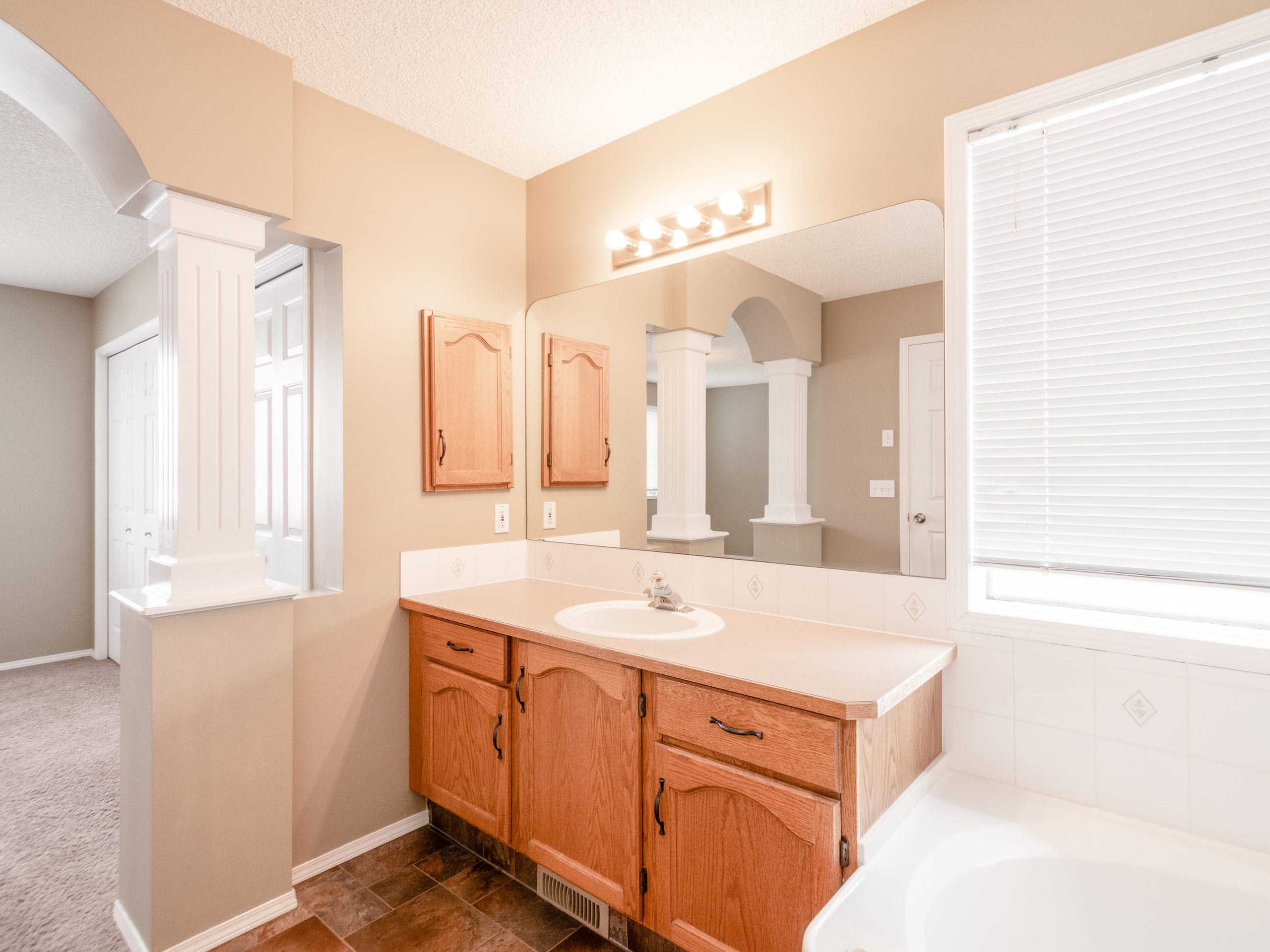 Hello Gorgeous - 143 Woodside Road NW, Airdrie AB. - Tara Molina Real Estate (27 of 54)