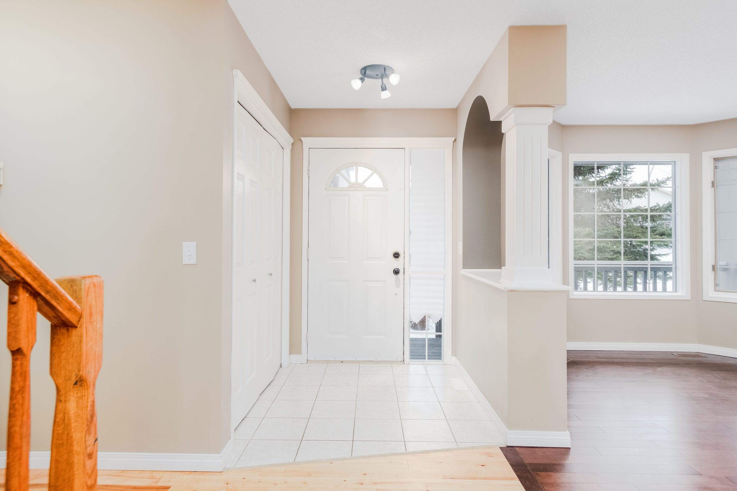Hello Gorgeous - 143 Woodside Road NW, Airdrie AB. - Tara Molina Real Estate (3 of 54)