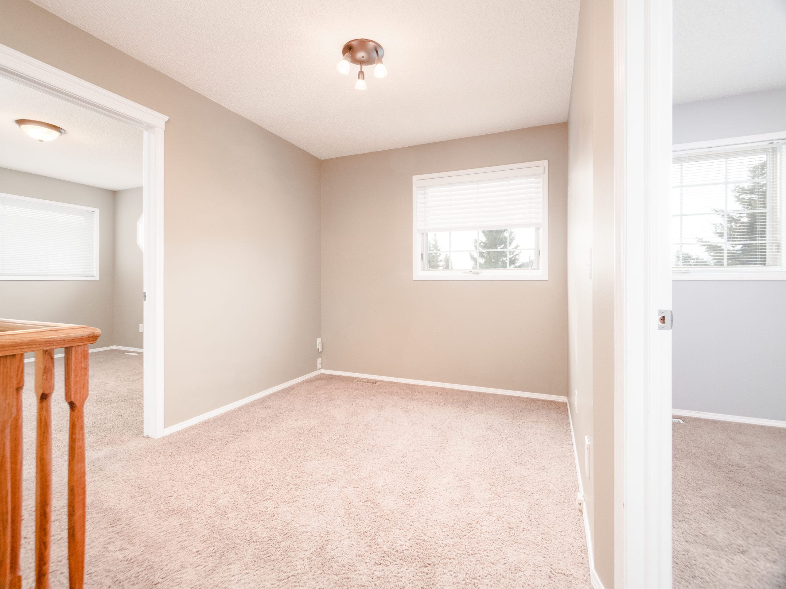 Hello Gorgeous - 143 Woodside Road NW, Airdrie AB. - Tara Molina Real Estate (35 of 54)