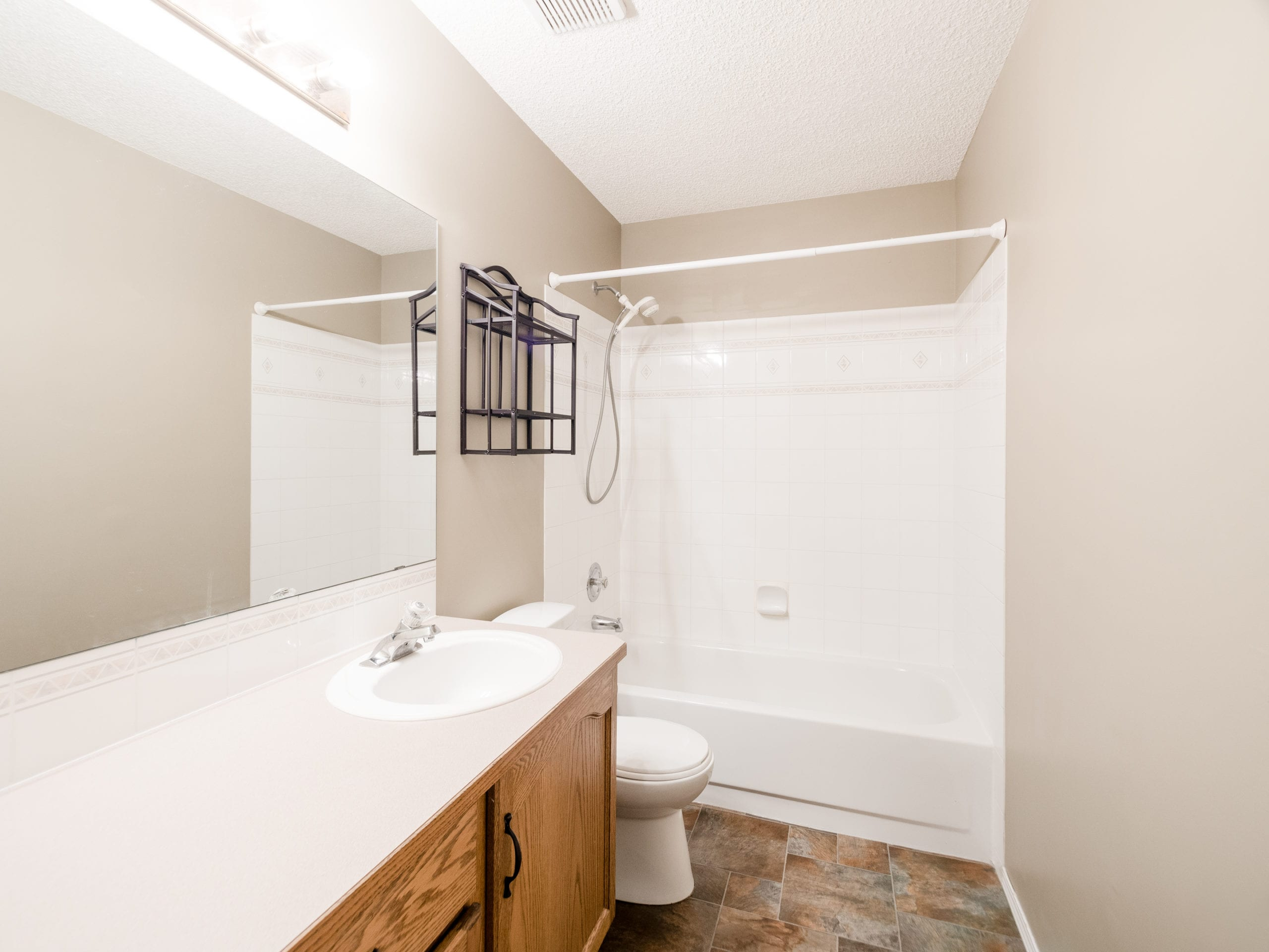 Hello Gorgeous - 143 Woodside Road NW, Airdrie AB. - Tara Molina Real Estate (38 of 54)