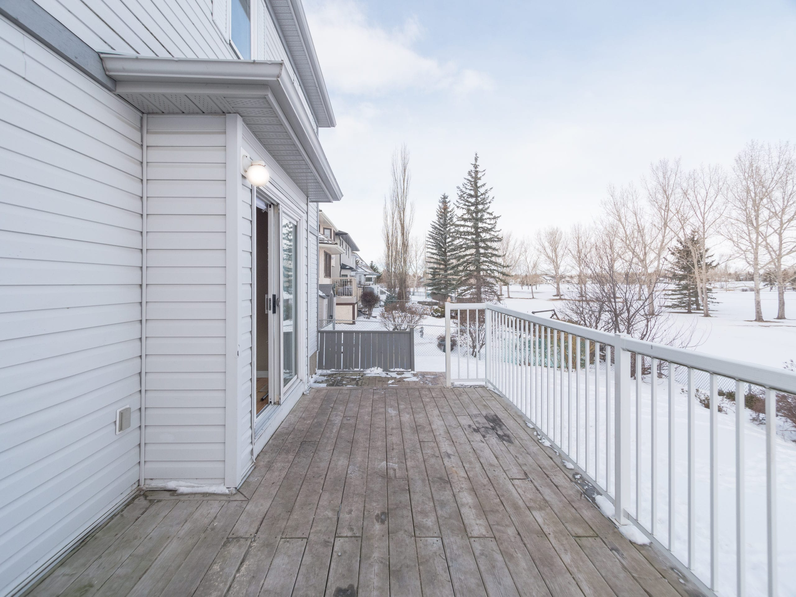 Hello Gorgeous - 143 Woodside Road NW, Airdrie AB. - Tara Molina Real Estate (40 of 54)
