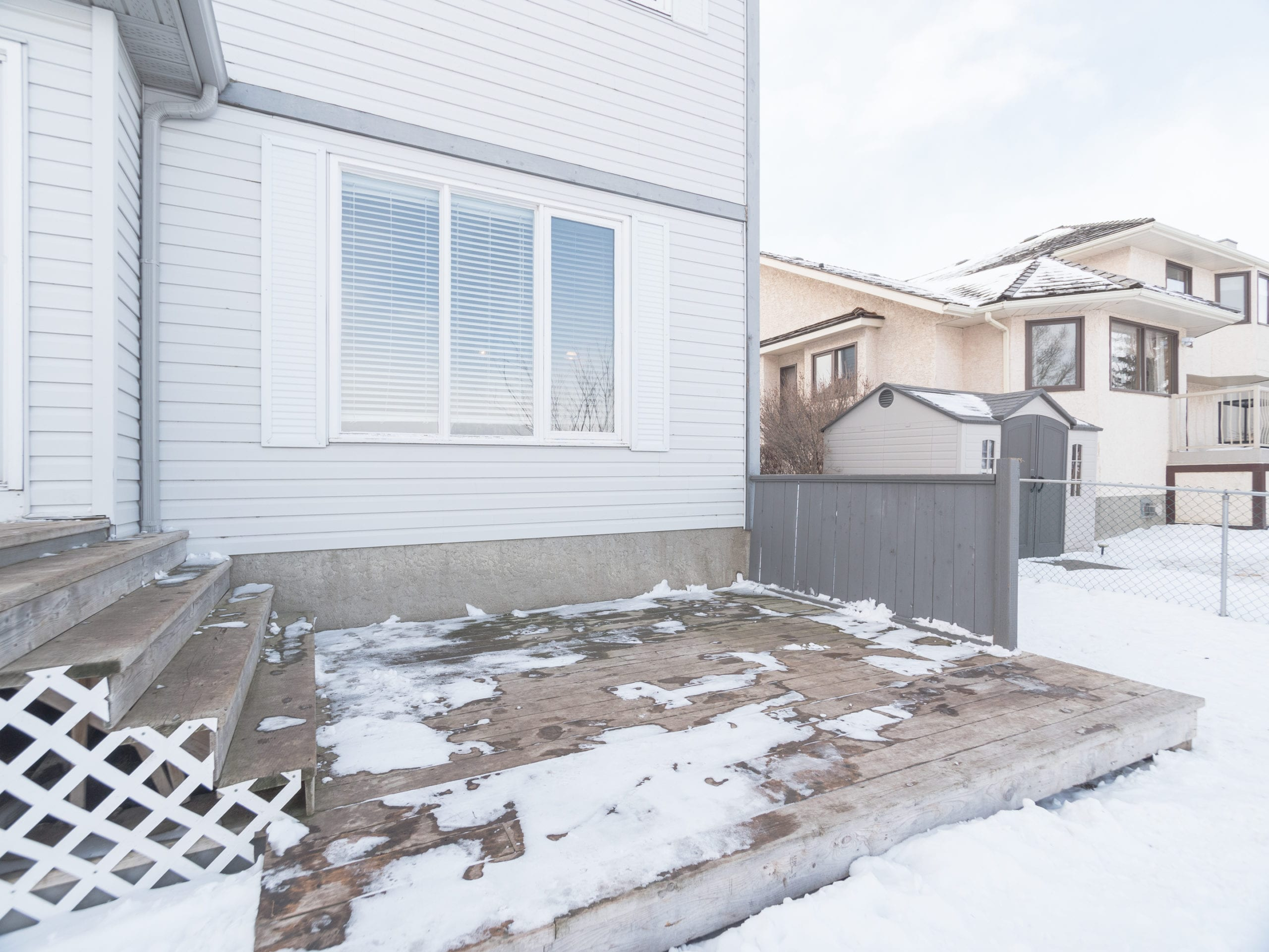 Hello Gorgeous - 143 Woodside Road NW, Airdrie AB. - Tara Molina Real Estate (41 of 54)