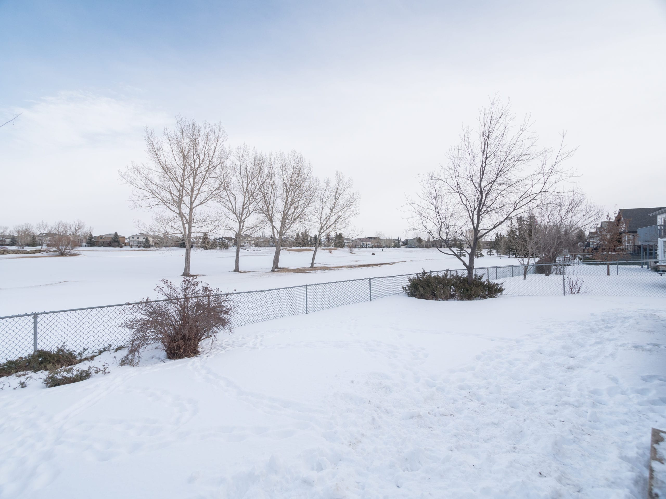 Hello Gorgeous - 143 Woodside Road NW, Airdrie AB. - Tara Molina Real Estate (42 of 54)