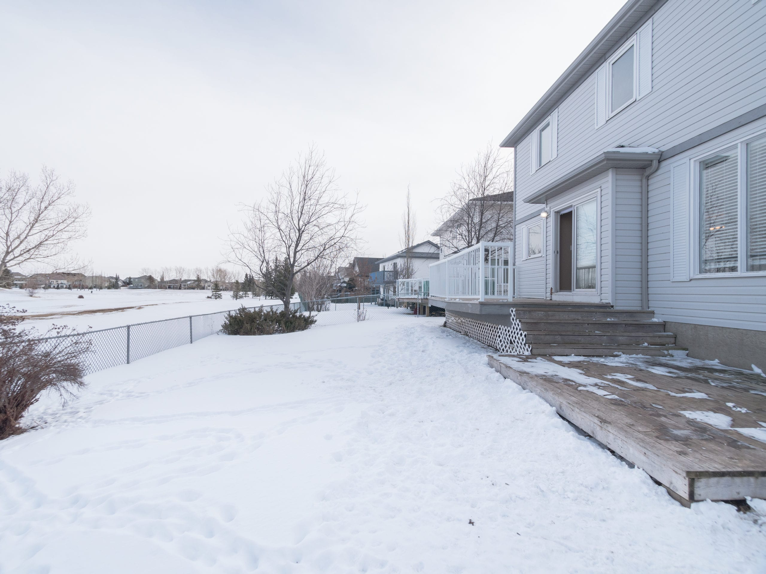 Hello Gorgeous - 143 Woodside Road NW, Airdrie AB. - Tara Molina Real Estate (43 of 54)