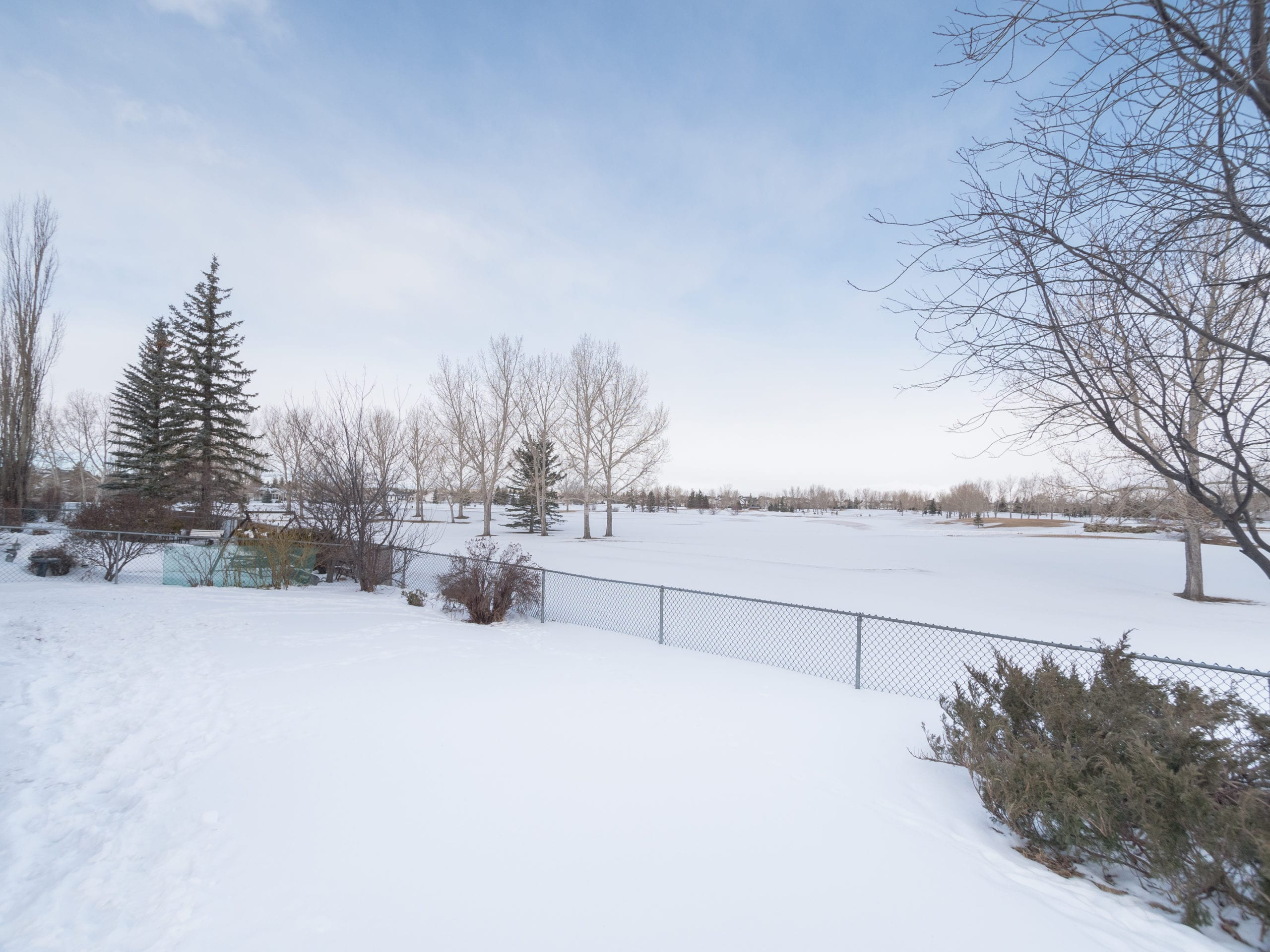 Hello Gorgeous - 143 Woodside Road NW, Airdrie AB. - Tara Molina Real Estate (45 of 54)