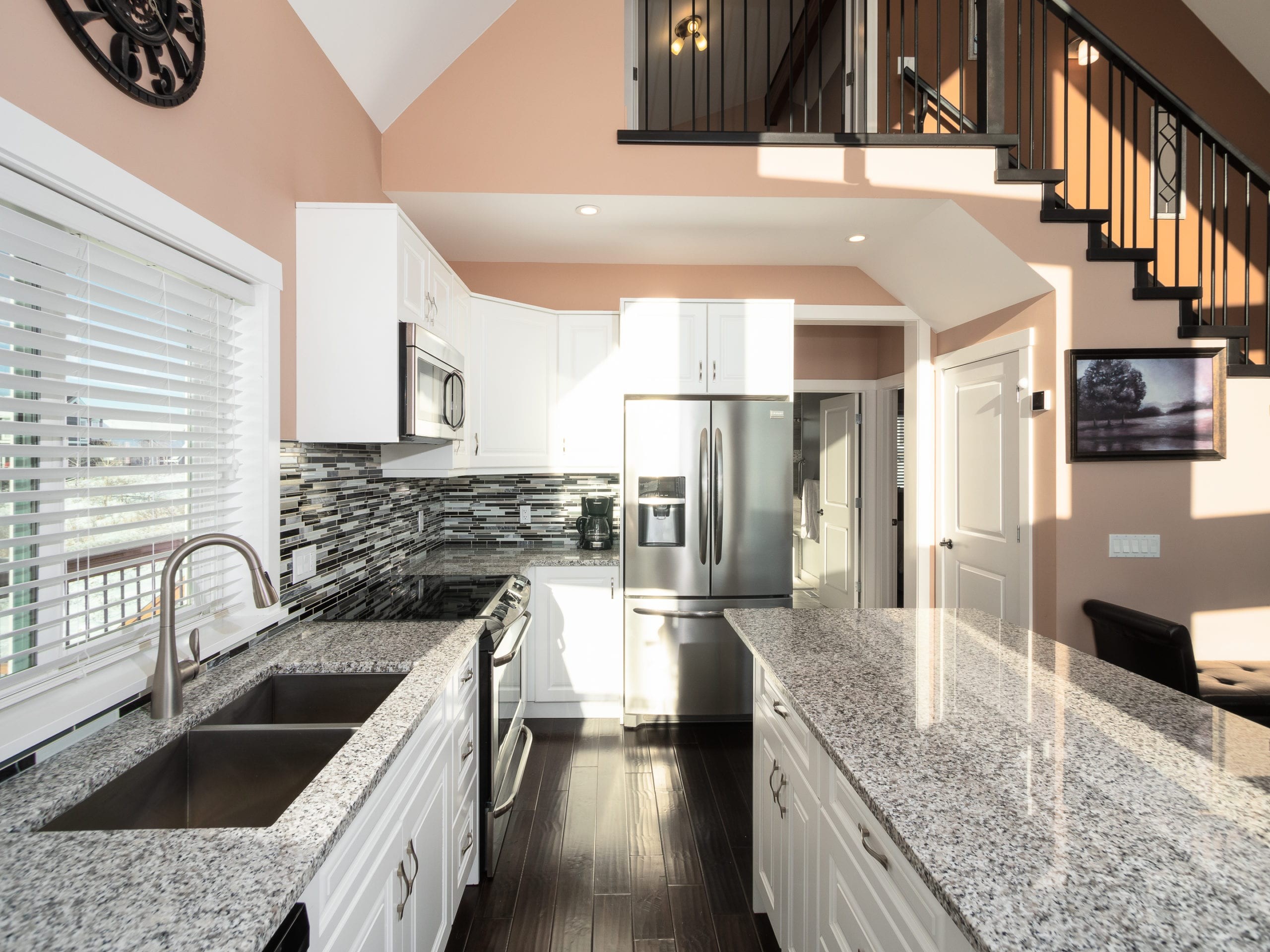 Hello Gorgeous - 456 Cottageclub Cove, Rocky View No. 44, AB - Tara Molina Real Estate (12 of 41)