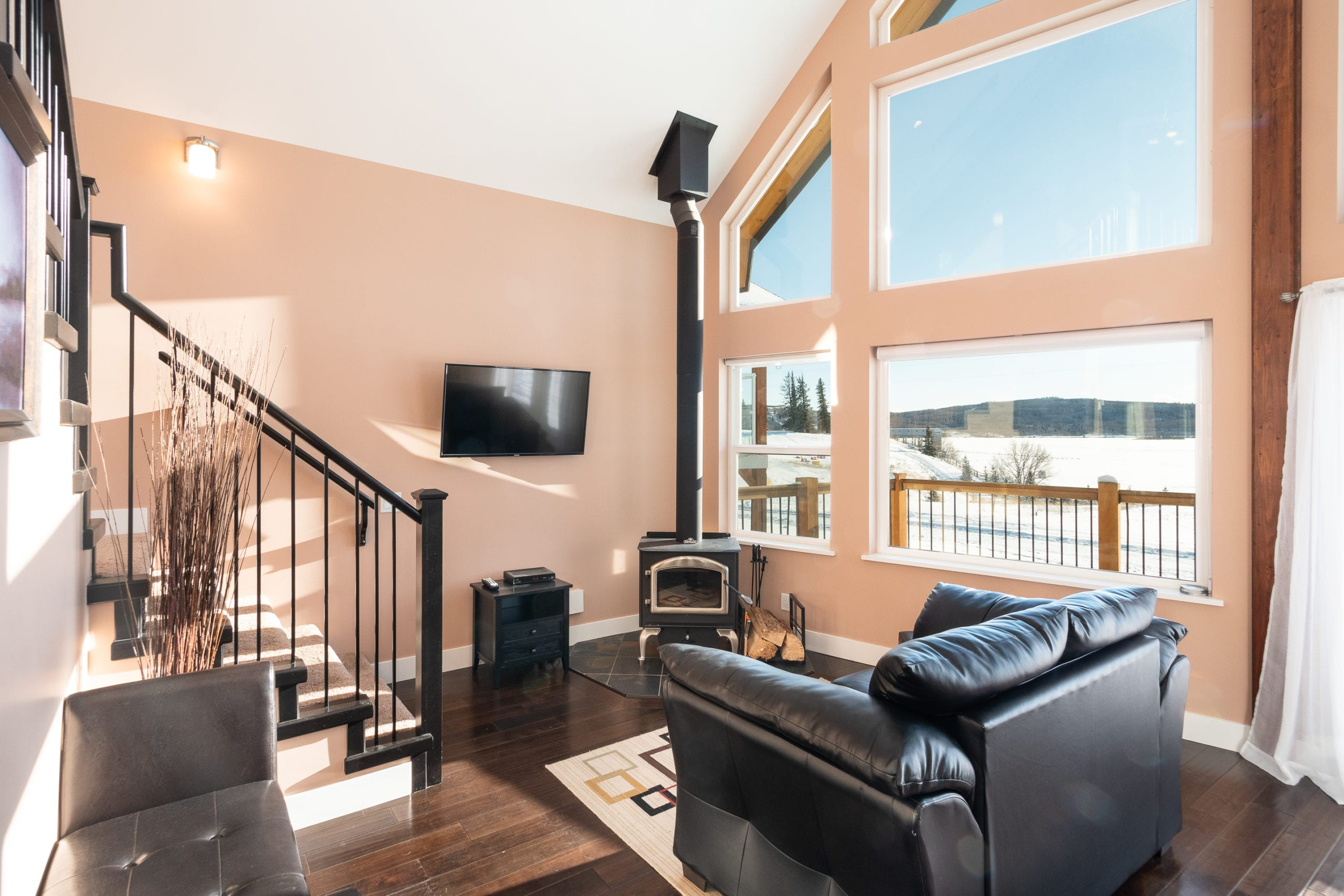 Hello Gorgeous - 456 Cottageclub Cove, Rocky View No. 44, AB - Tara Molina Real Estate (19 of 41)