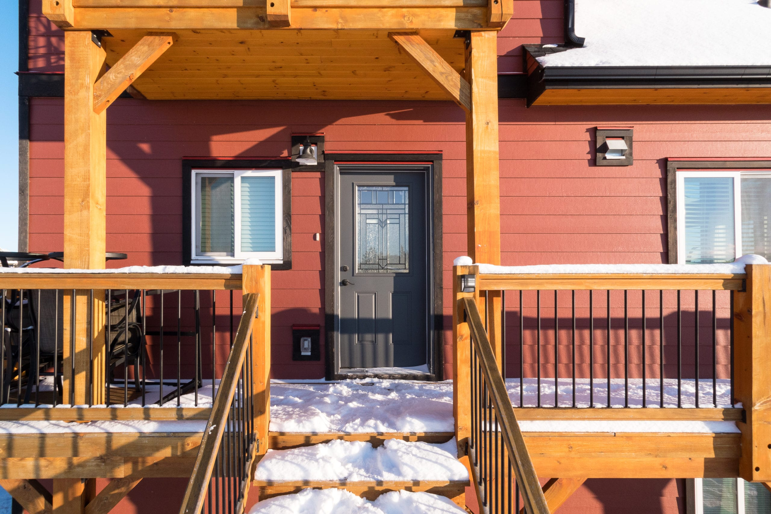 Hello Gorgeous - 456 Cottageclub Cove, Rocky View No. 44, AB - Tara Molina Real Estate (2 of 41)
