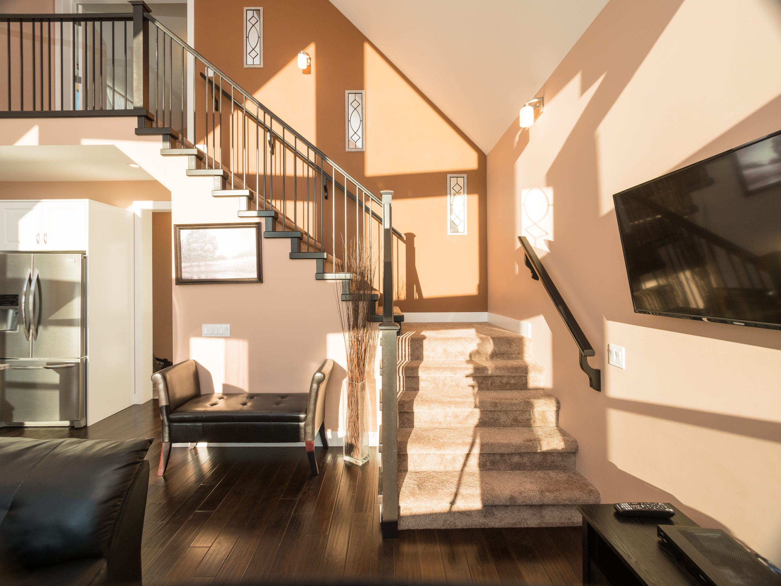 Hello Gorgeous - 456 Cottageclub Cove, Rocky View No. 44, AB - Tara Molina Real Estate (22 of 41)