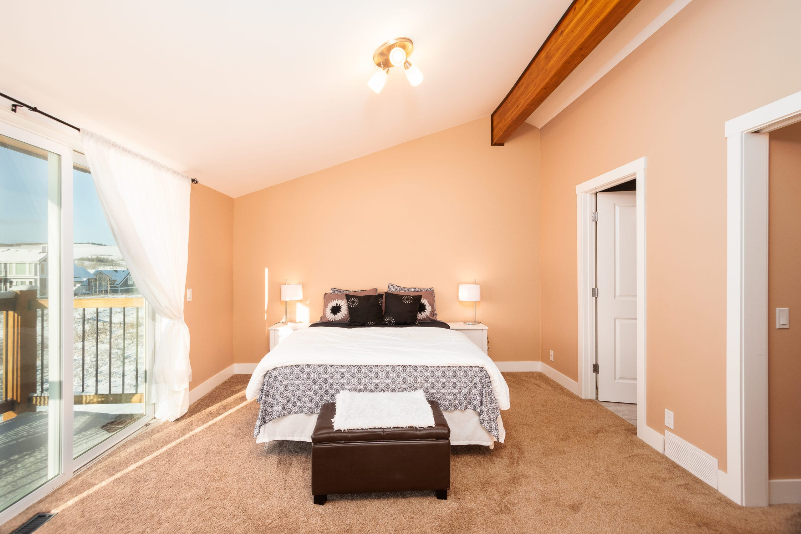 Hello Gorgeous - 456 Cottageclub Cove, Rocky View No. 44, AB - Tara Molina Real Estate (23 of 41)