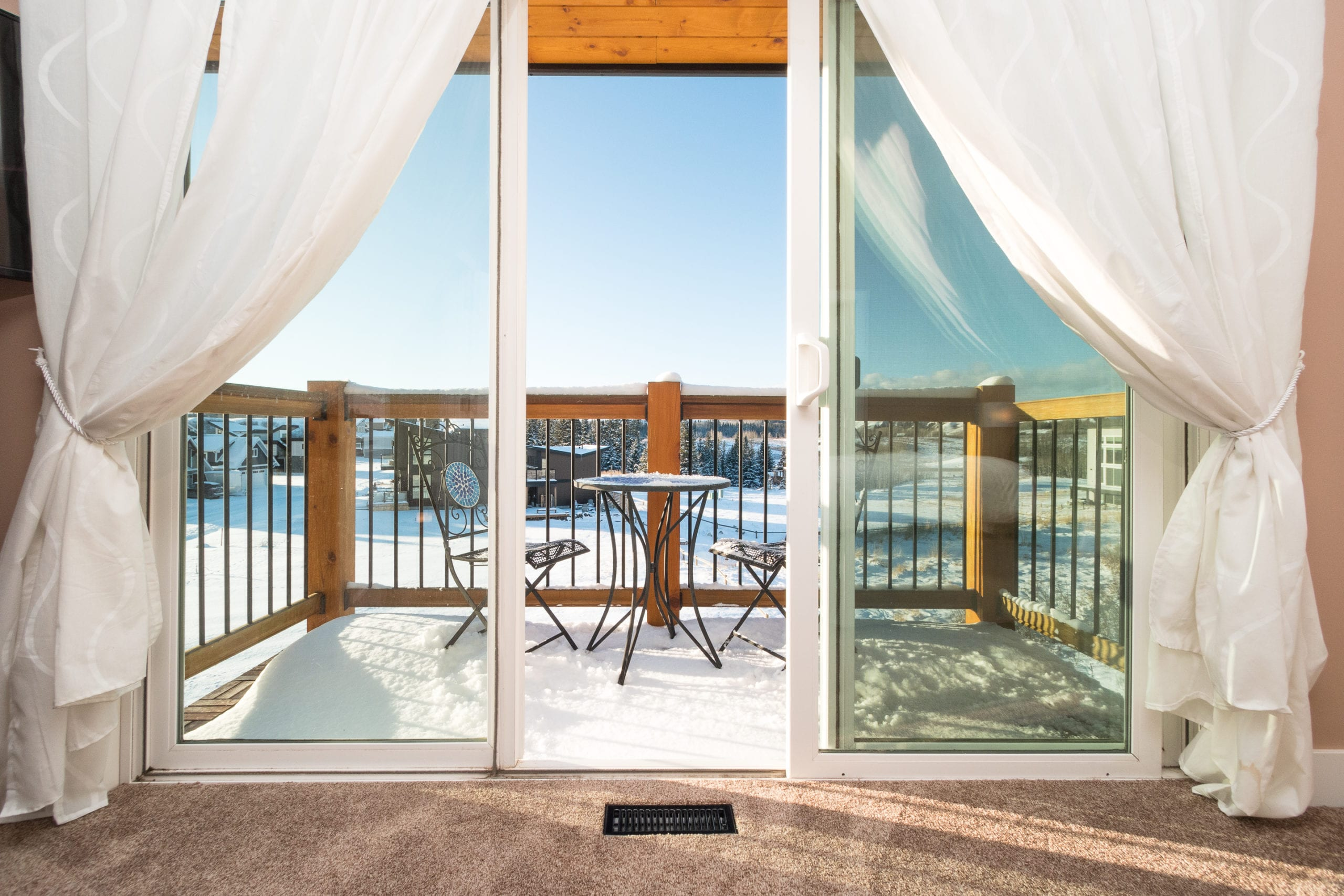 Hello Gorgeous - 456 Cottageclub Cove, Rocky View No. 44, AB - Tara Molina Real Estate (25 of 41)