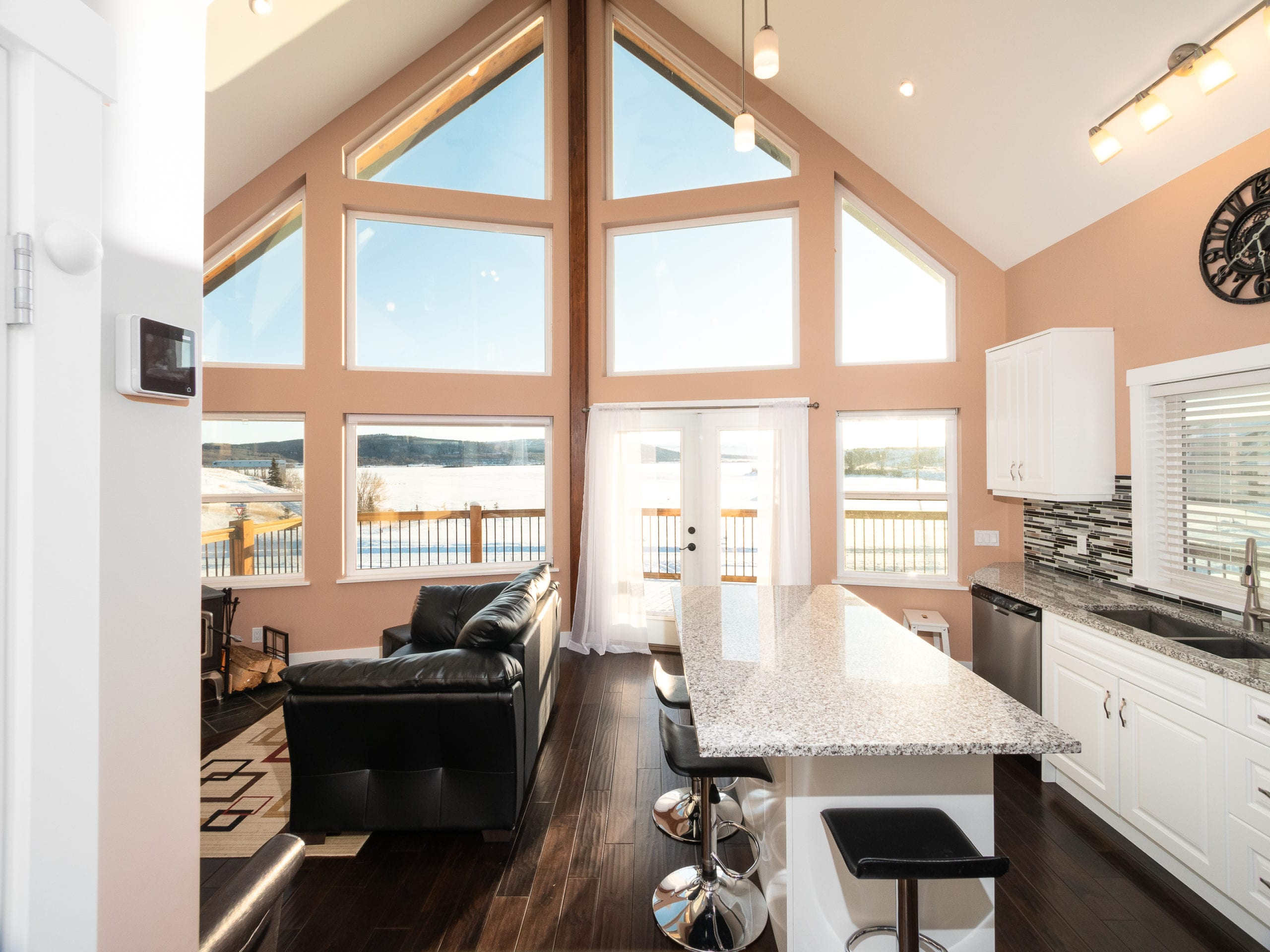 Hello Gorgeous - 456 Cottageclub Cove, Rocky View No. 44, AB - Tara Molina Real Estate (3 of 41)