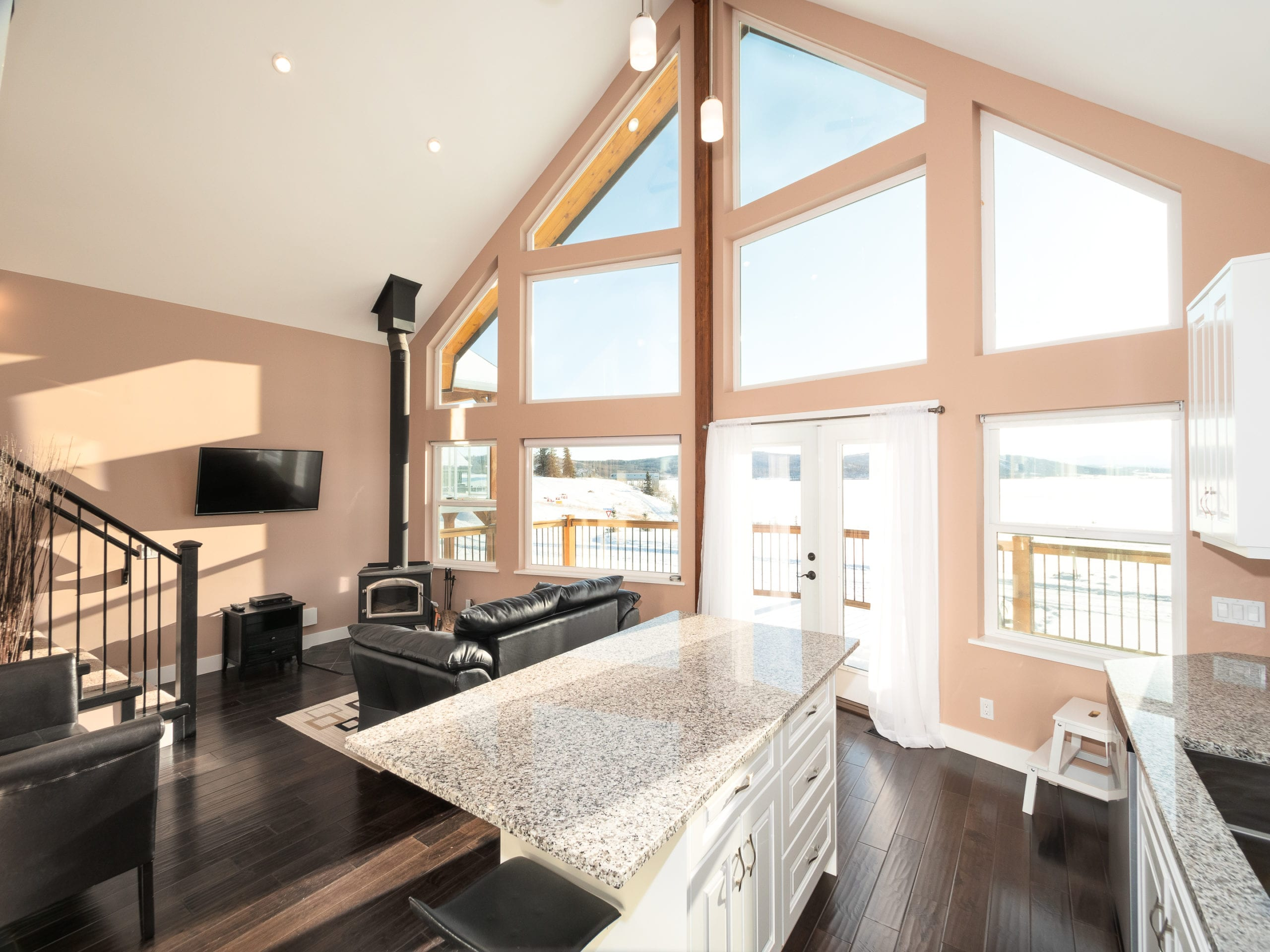 Hello Gorgeous - 456 Cottageclub Cove, Rocky View No. 44, AB - Tara Molina Real Estate (4 of 41)