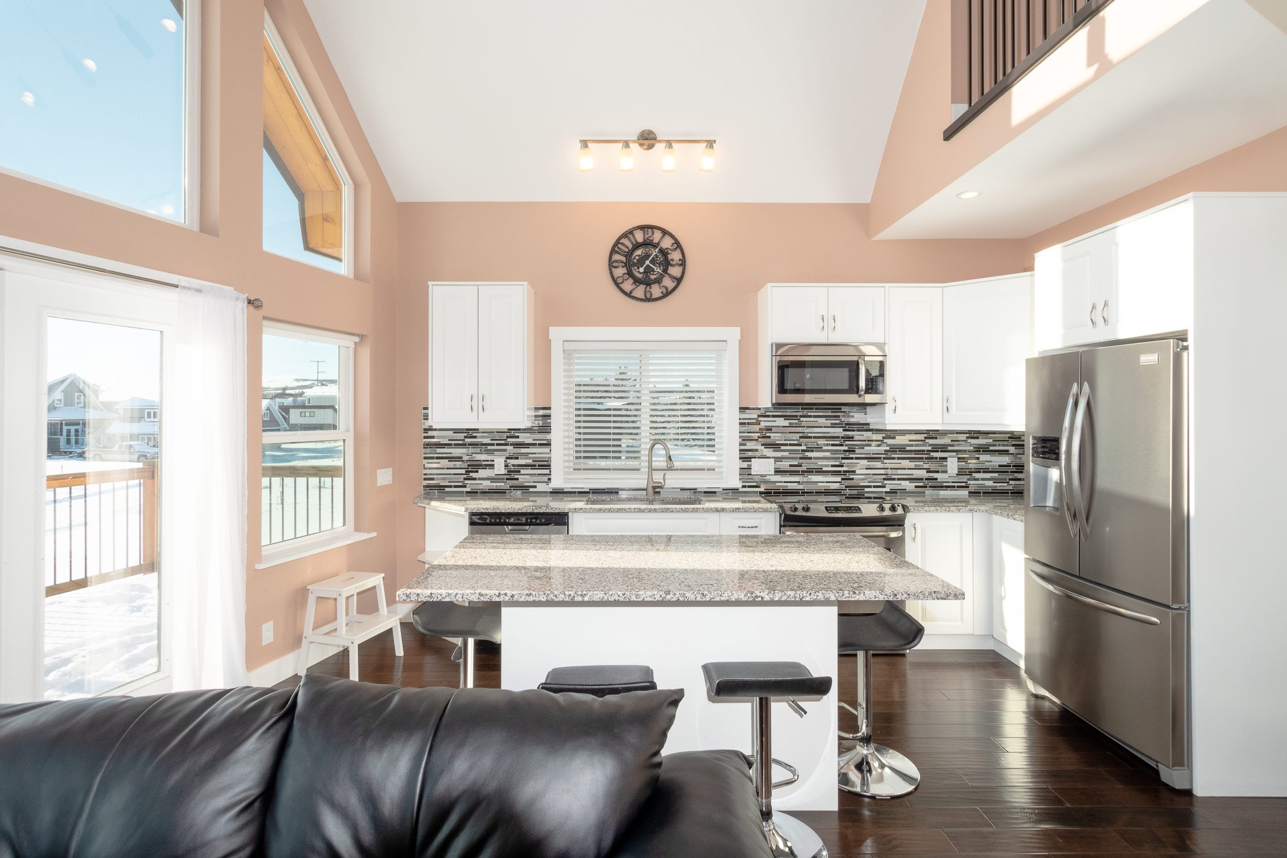 Hello Gorgeous - 456 Cottageclub Cove, Rocky View No. 44, AB - Tara Molina Real Estate (9 of 41)