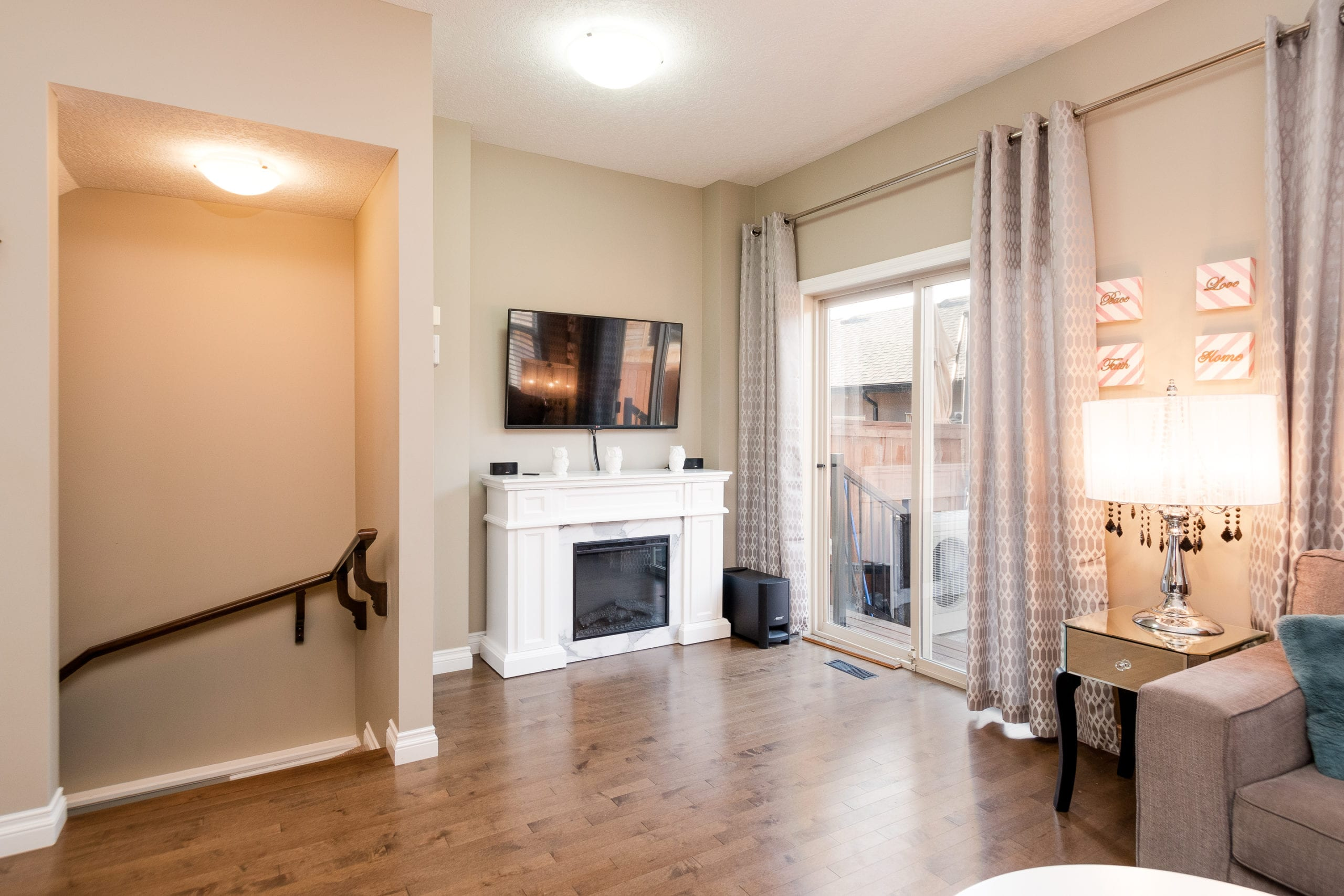 Hello Gorgeous - 61 Sage Meadows Terrace NW, Calgary AB - Tara Molina Real Estate (13 of 41)