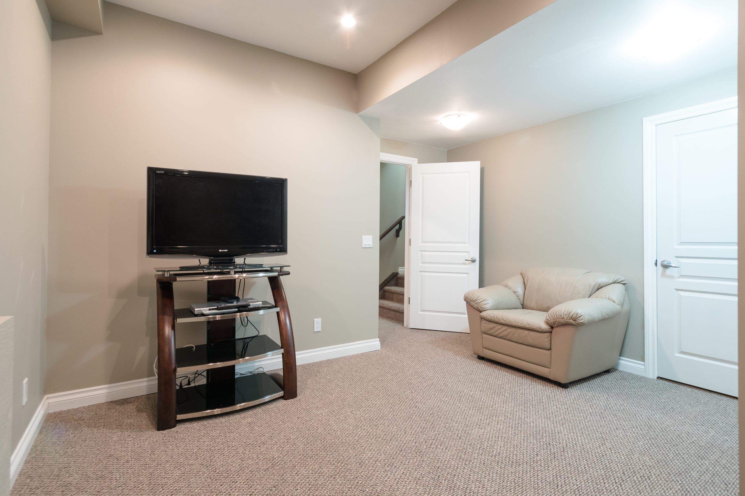 Hello Gorgeous - 61 Sage Meadows Terrace NW, Calgary AB - Tara Molina Real Estate (31 of 41)