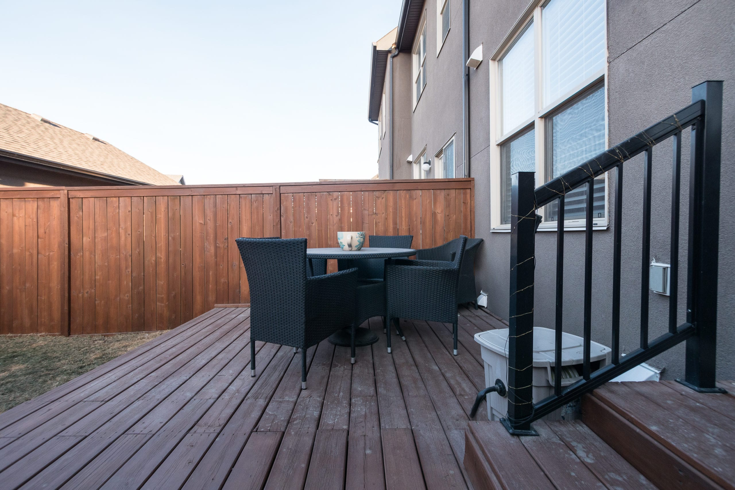 Hello Gorgeous - 61 Sage Meadows Terrace NW, Calgary AB - Tara Molina Real Estate (37 of 41)