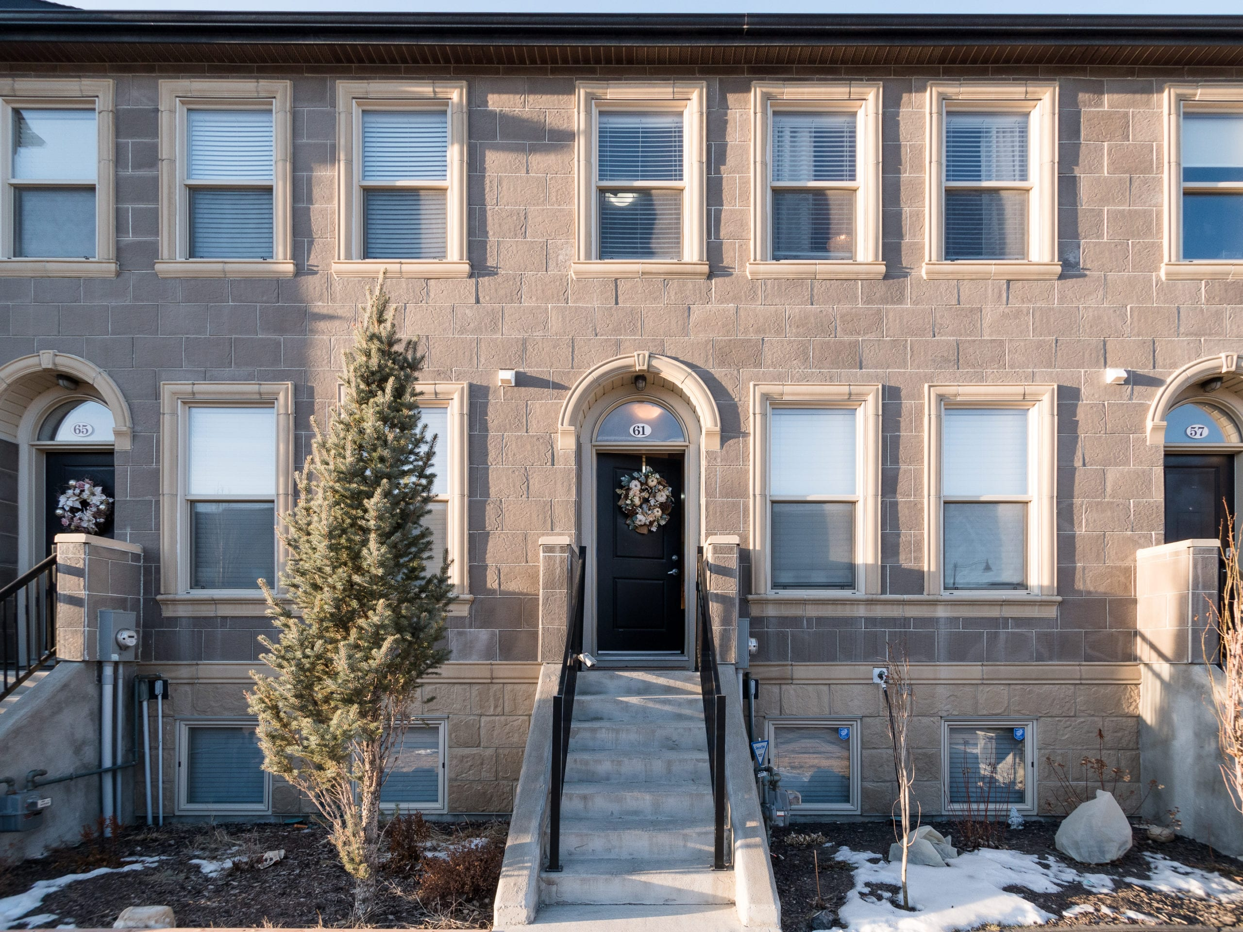 Hello Gorgeous - 61 Sage Meadows Terrace NW, Calgary AB - Tara Molina Real Estate (4 of 41)