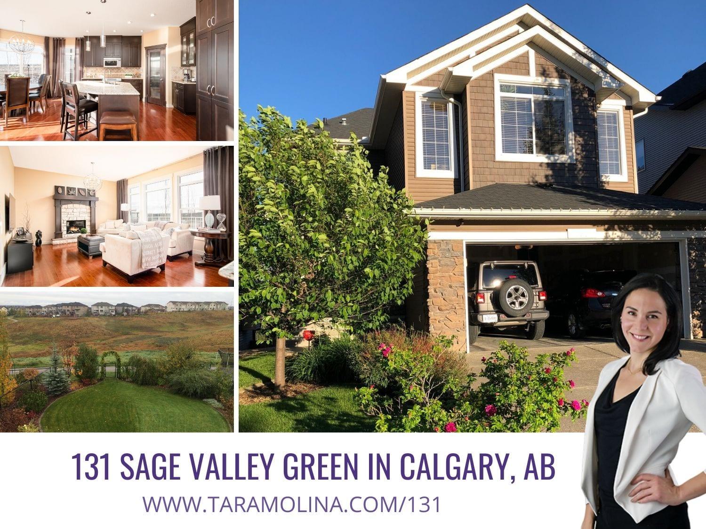 131-Sage-Valley-Green-in-Calgary-AB-Web-Thumb