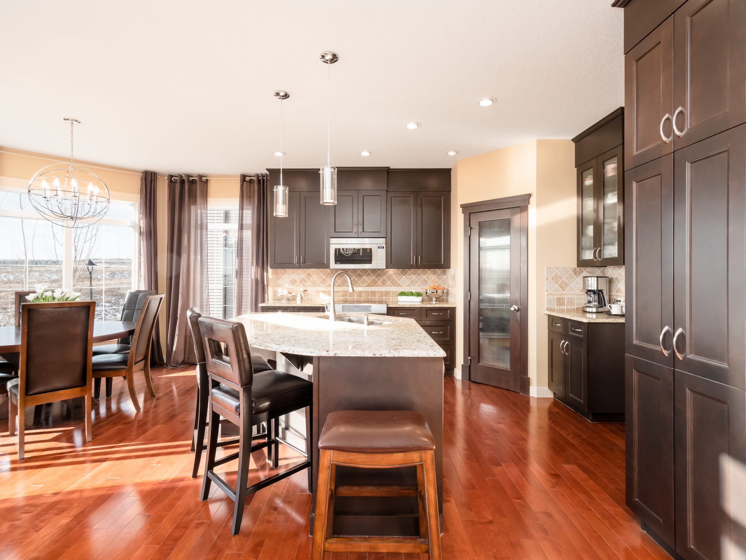 Hello Gorgeous - 131 Sage Valley Green NW Calgary AB - Tara Molina Real Estate (12 of 54)