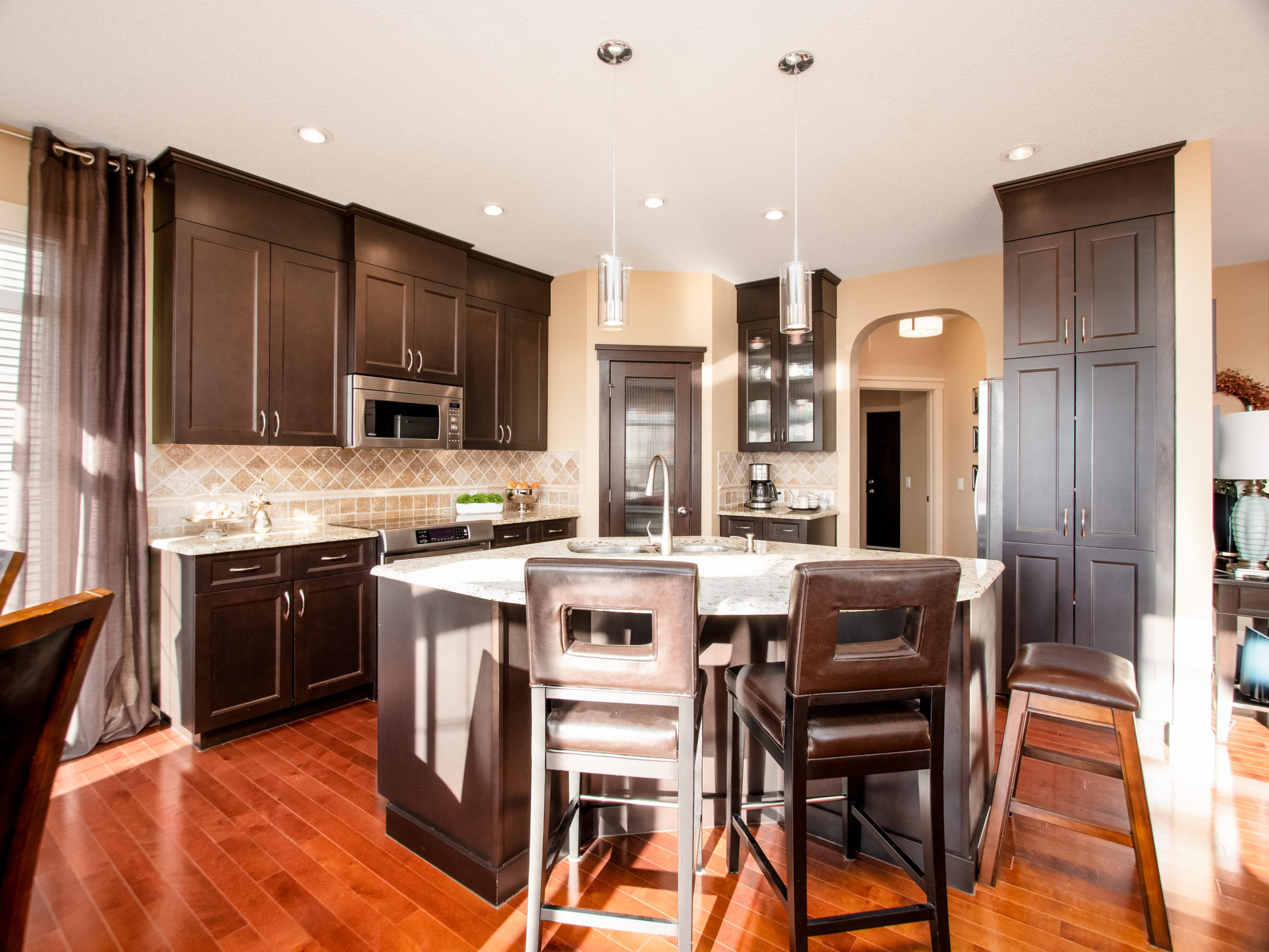 Hello Gorgeous - 131 Sage Valley Green NW Calgary AB - Tara Molina Real Estate (13 of 54)