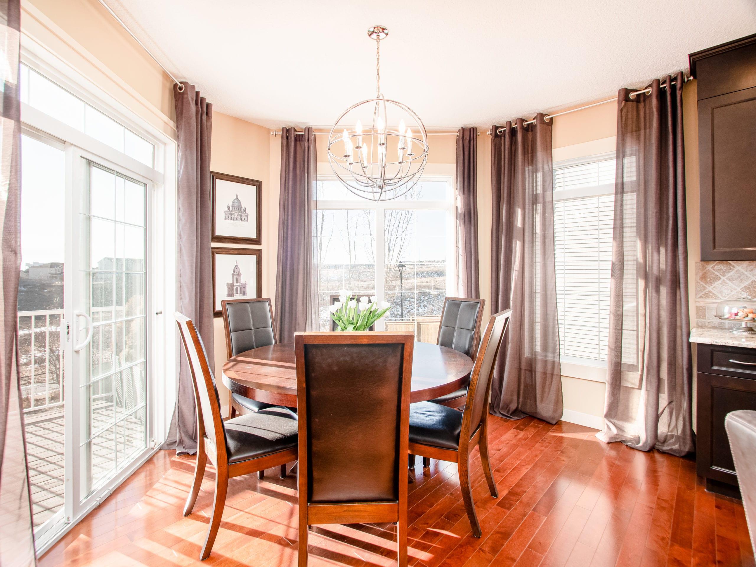 Hello Gorgeous - 131 Sage Valley Green NW Calgary AB - Tara Molina Real Estate (14 of 54)