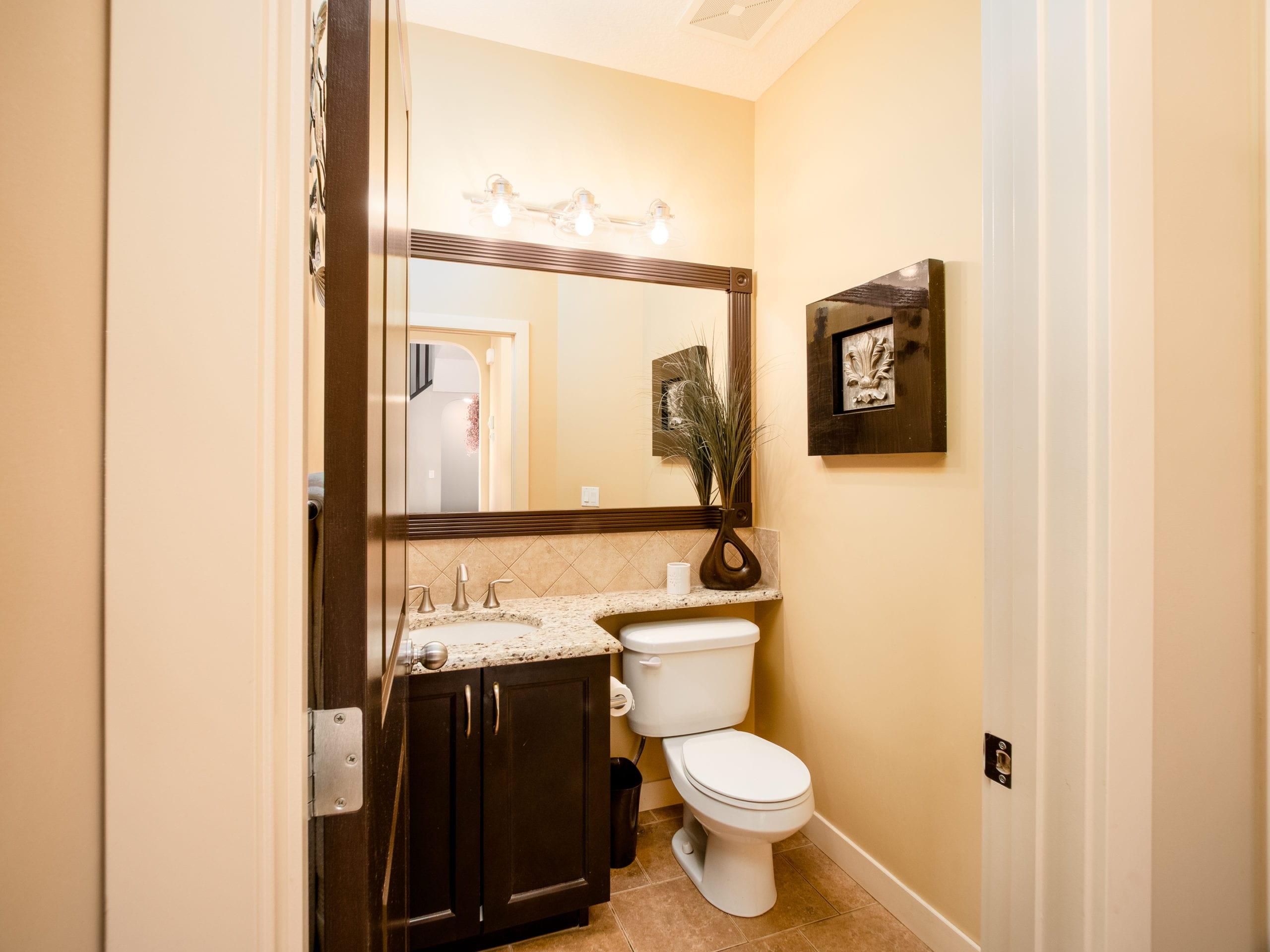 Hello Gorgeous - 131 Sage Valley Green NW Calgary AB - Tara Molina Real Estate (22 of 54)