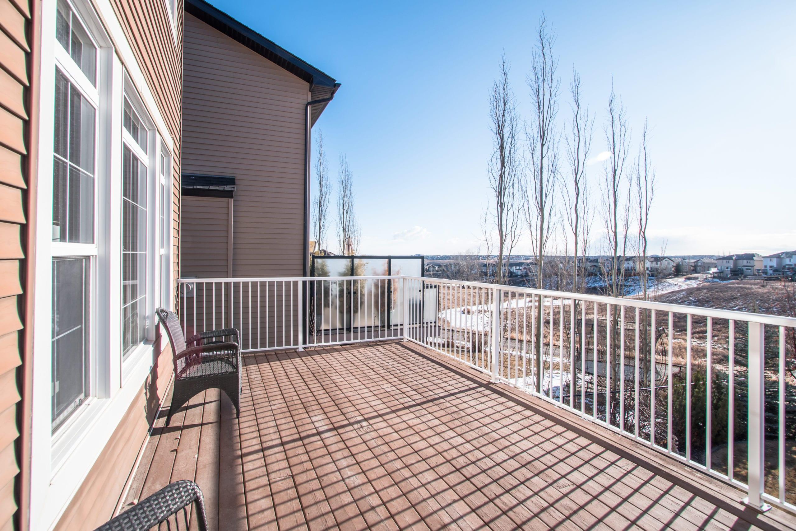 Hello Gorgeous - 131 Sage Valley Green NW Calgary AB - Tara Molina Real Estate (23 of 54)