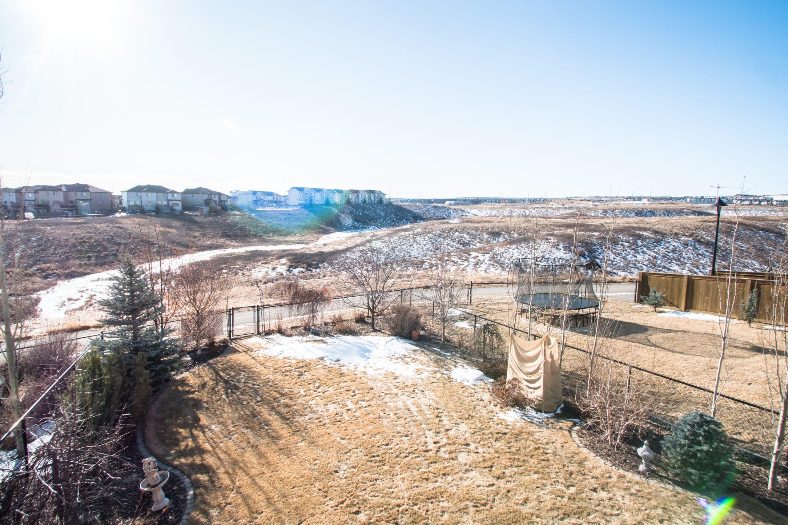 Hello Gorgeous - 131 Sage Valley Green NW Calgary AB - Tara Molina Real Estate (25 of 54)